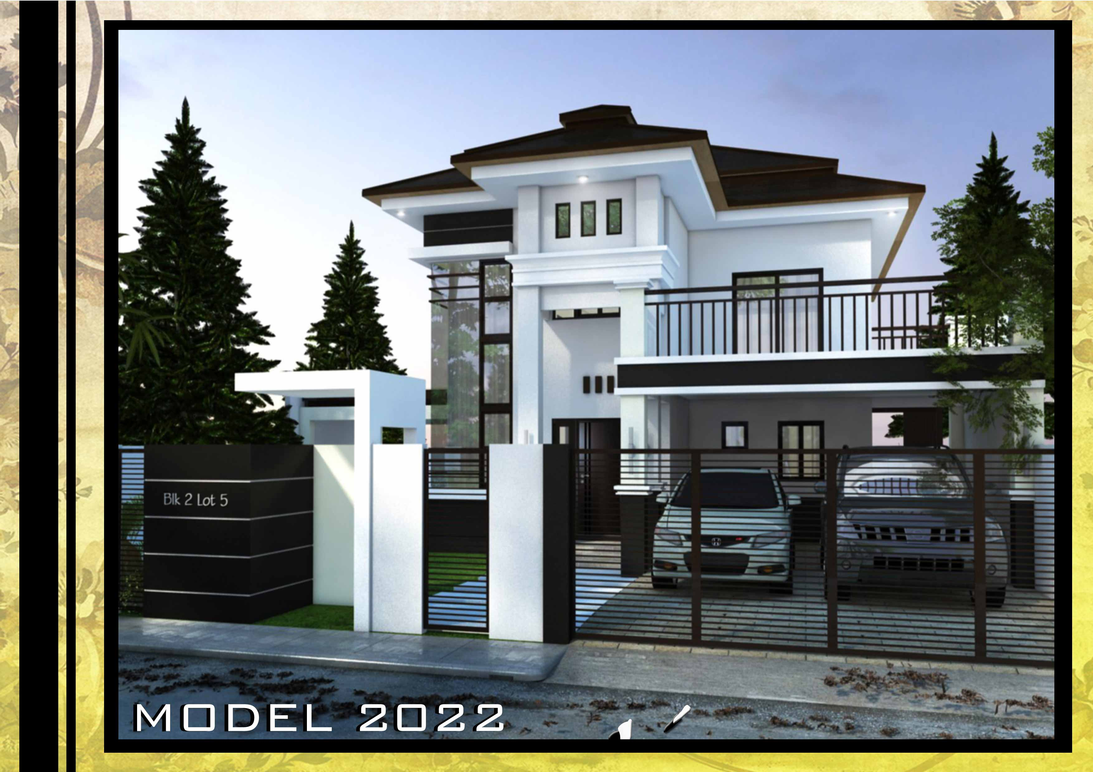House Plans Philippines 82