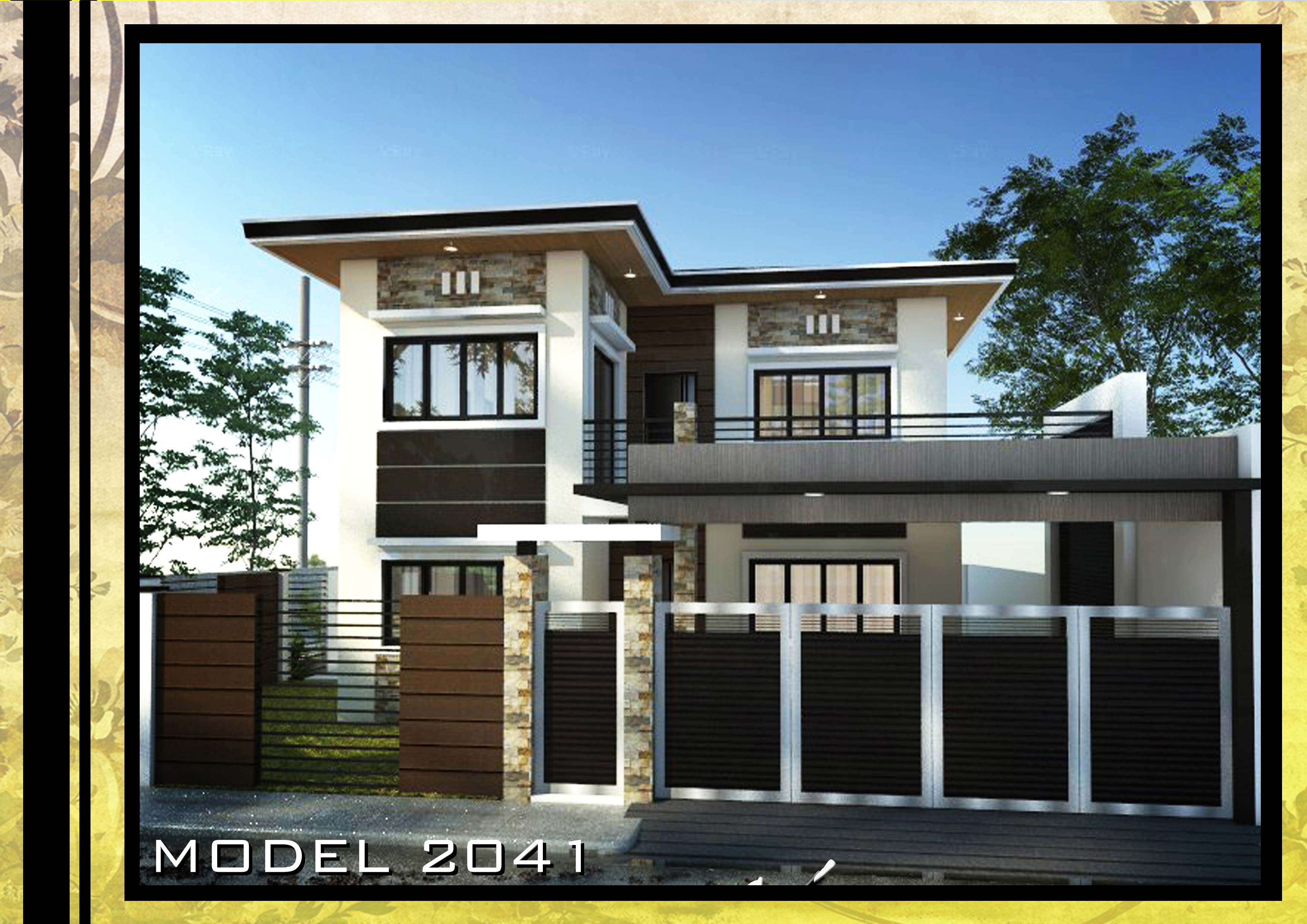 house builders philippines 80