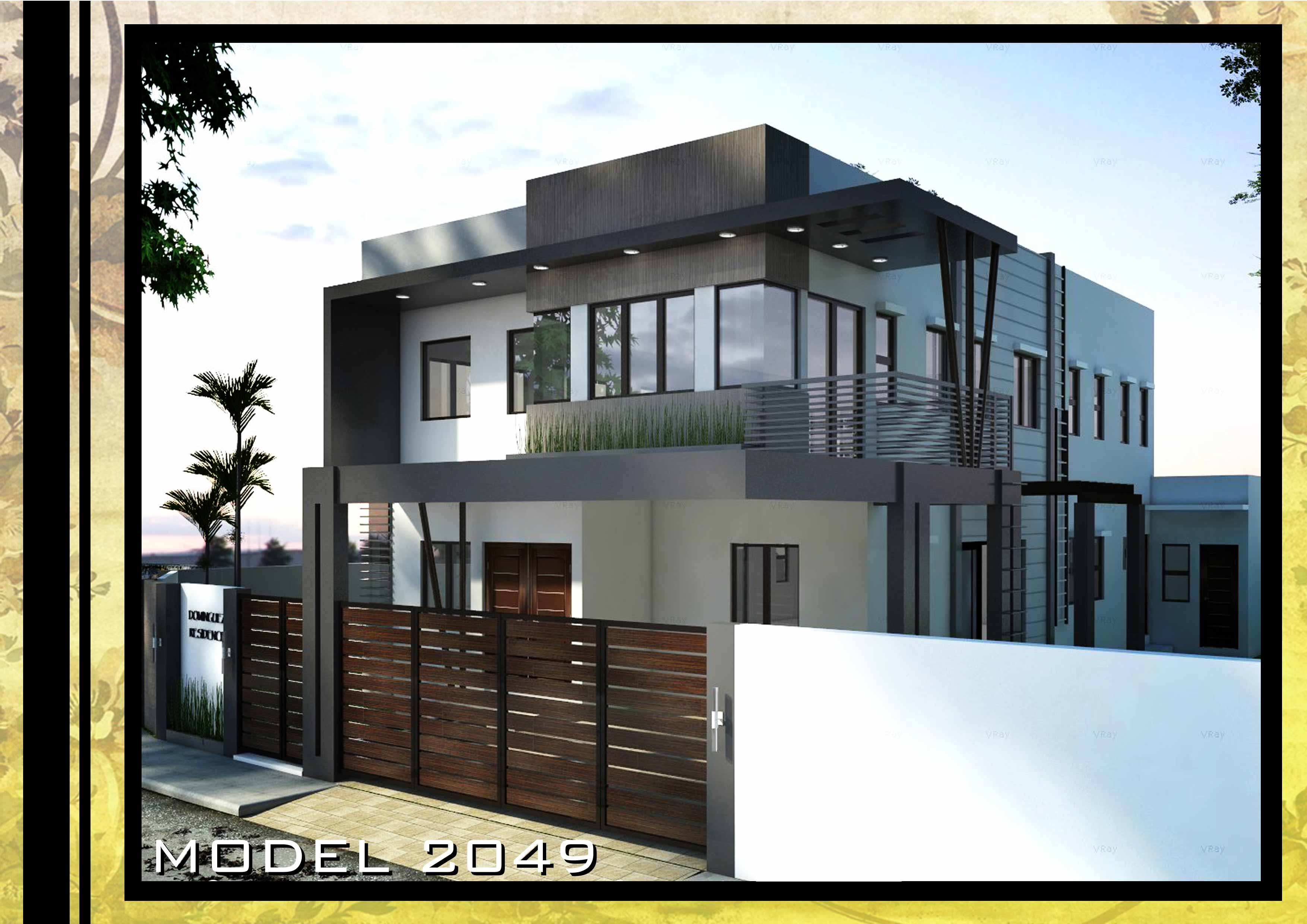 house builders philippines 79