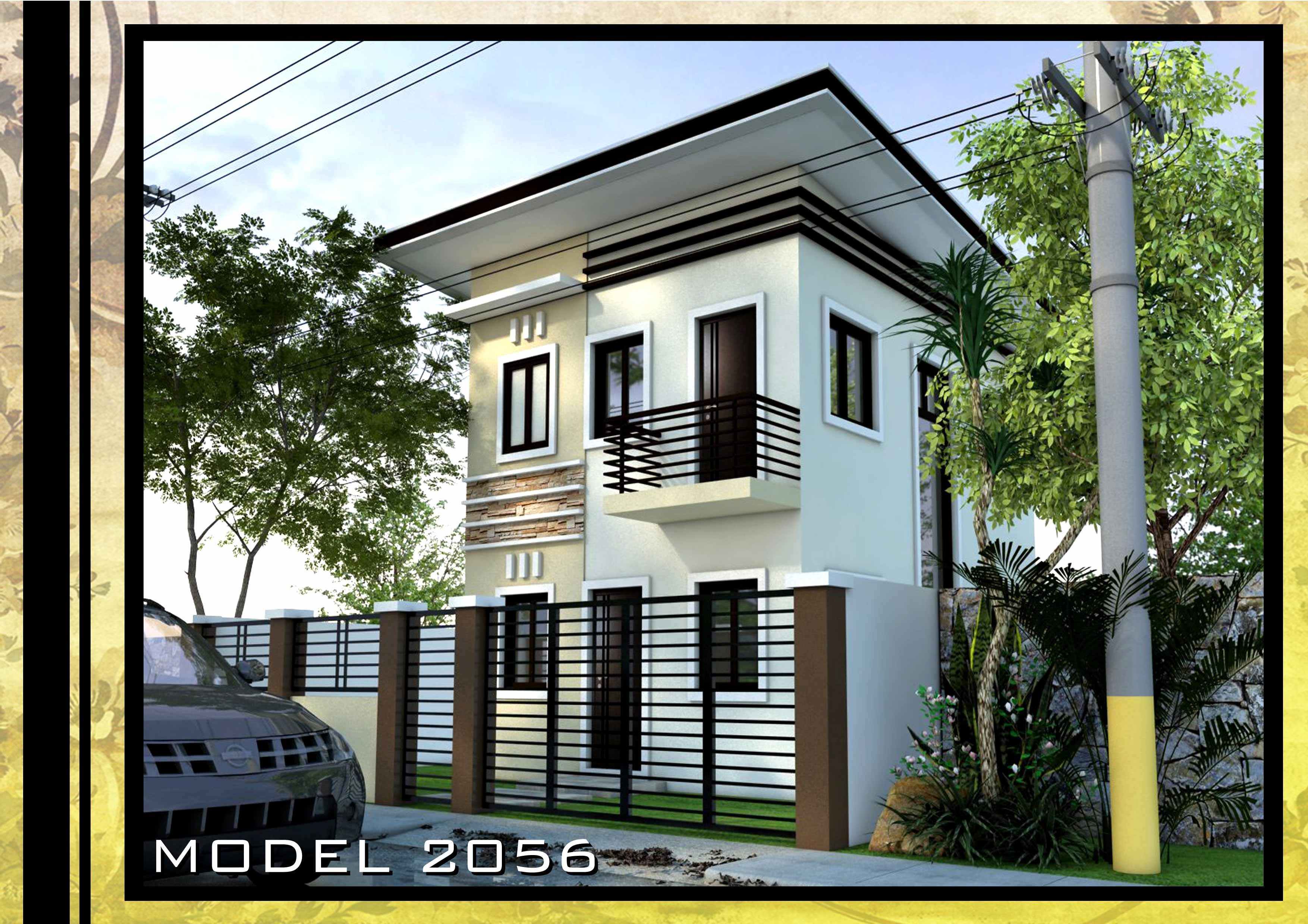 House Plans Philippines 78