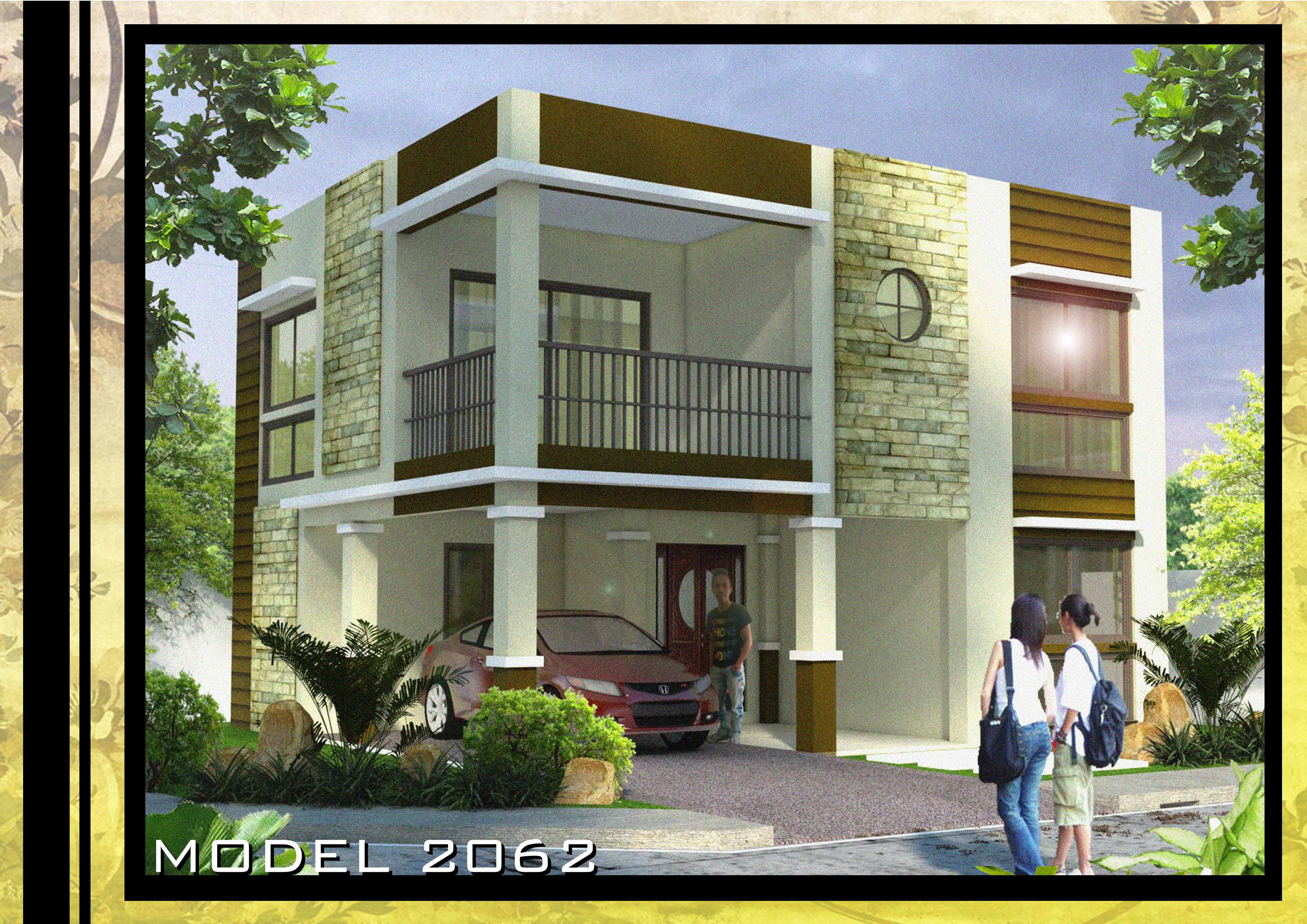 House Contractors in the philippines 77
