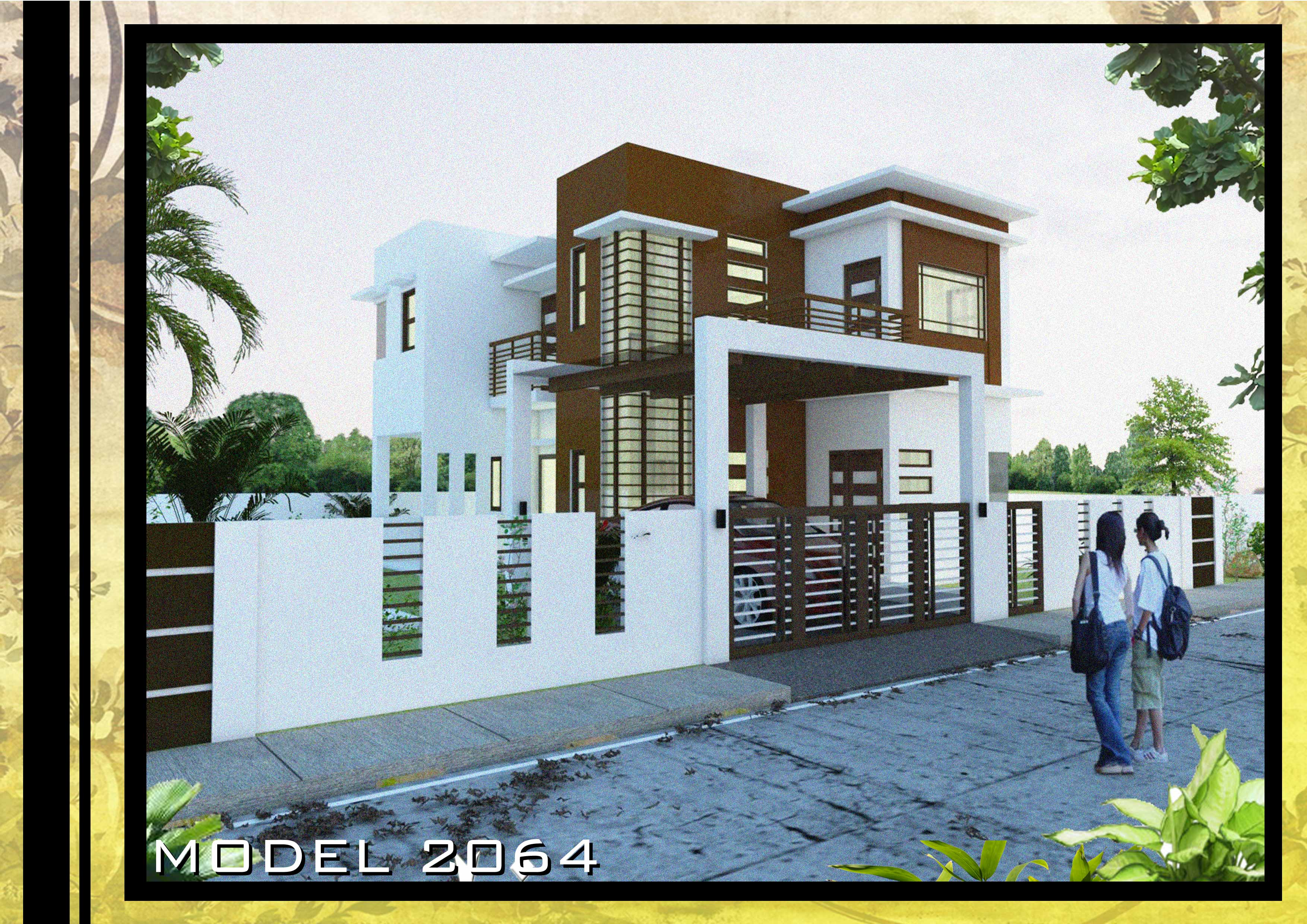 House Plans Philippines 77