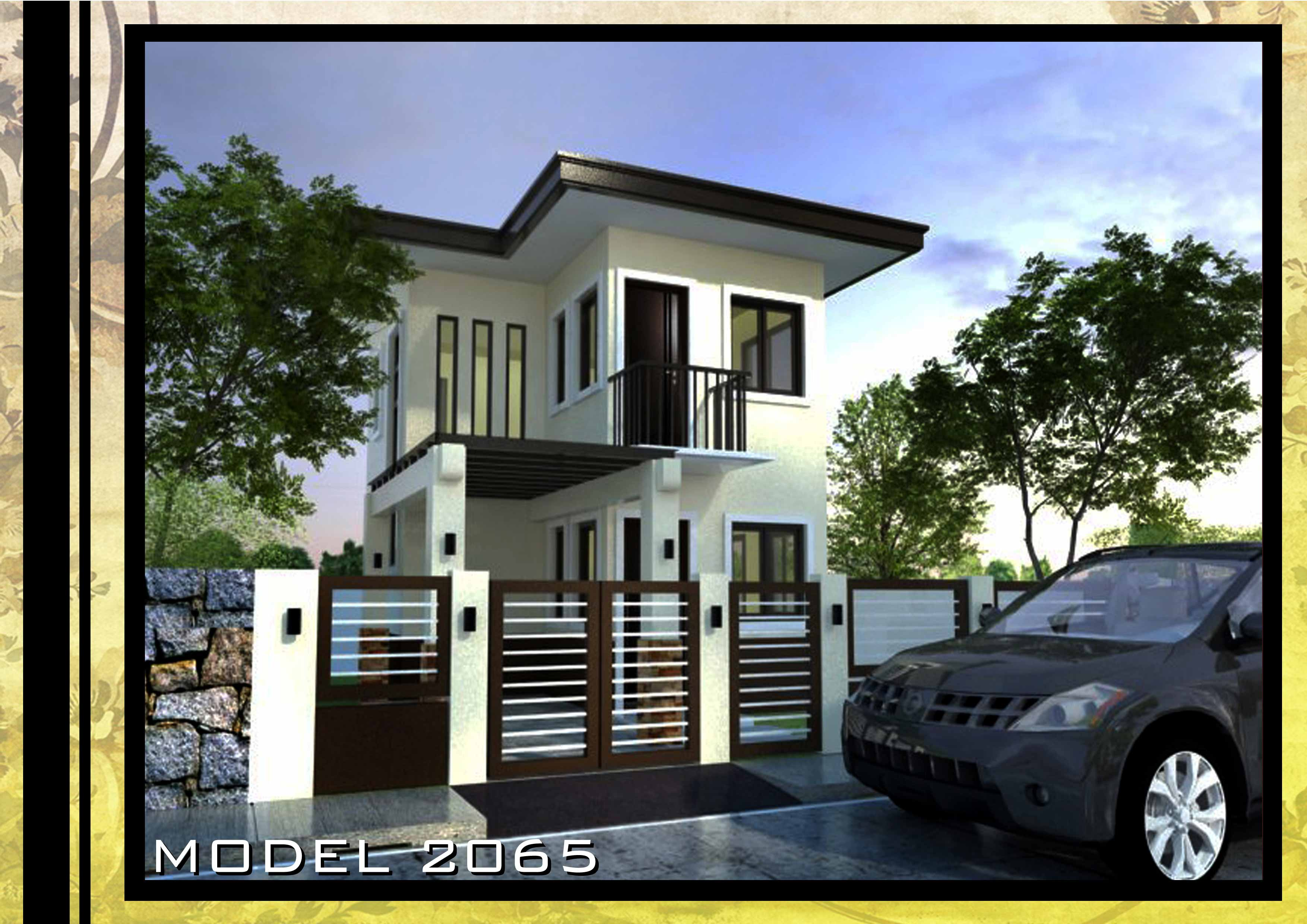 house builders philippines 77