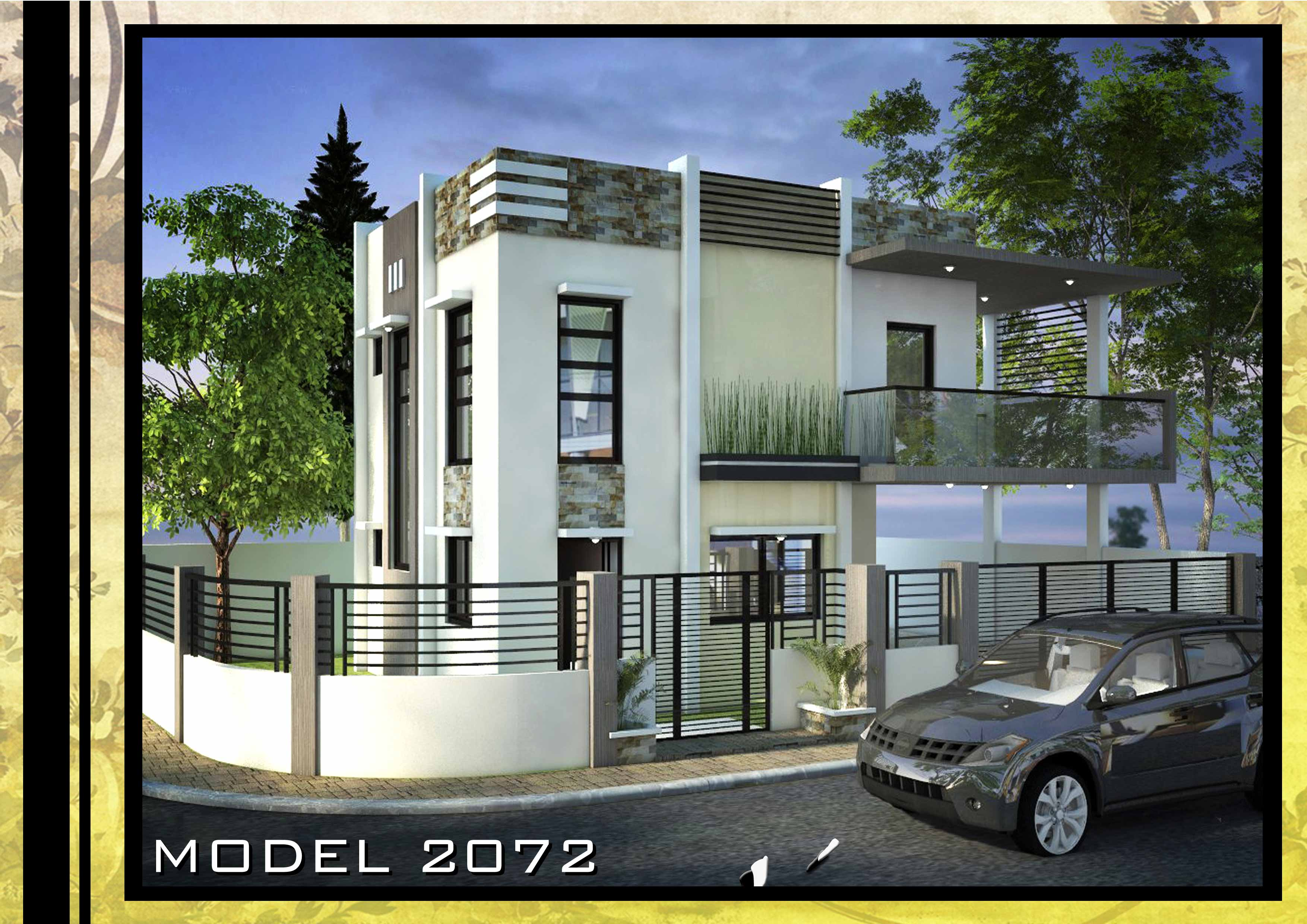 House Plans Philippines 76
