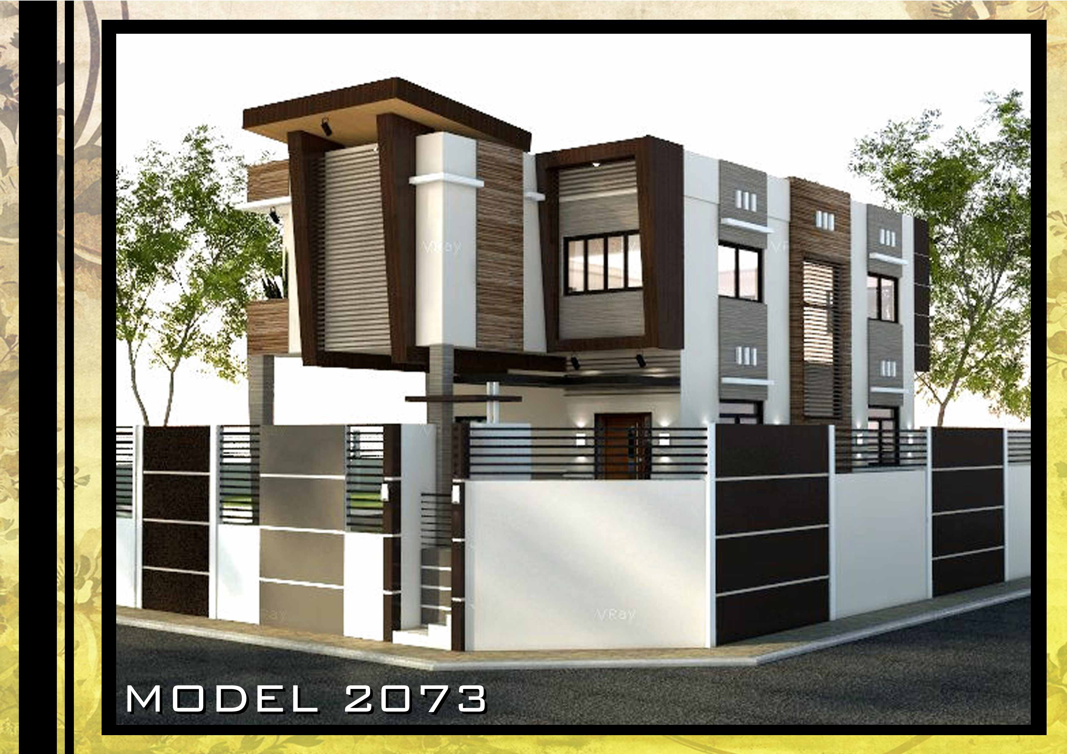 house builders philippines 76