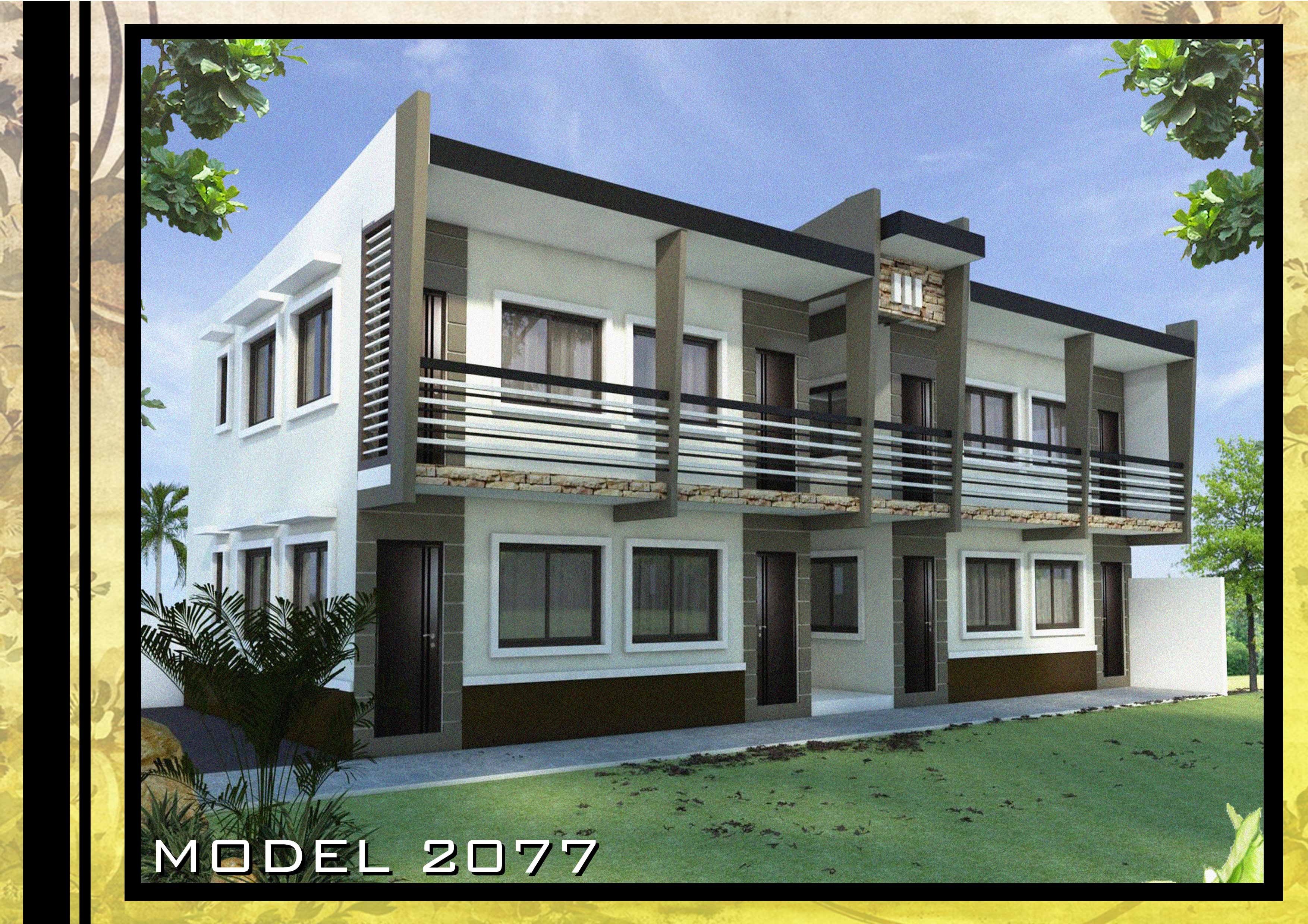 house builders philippines 51