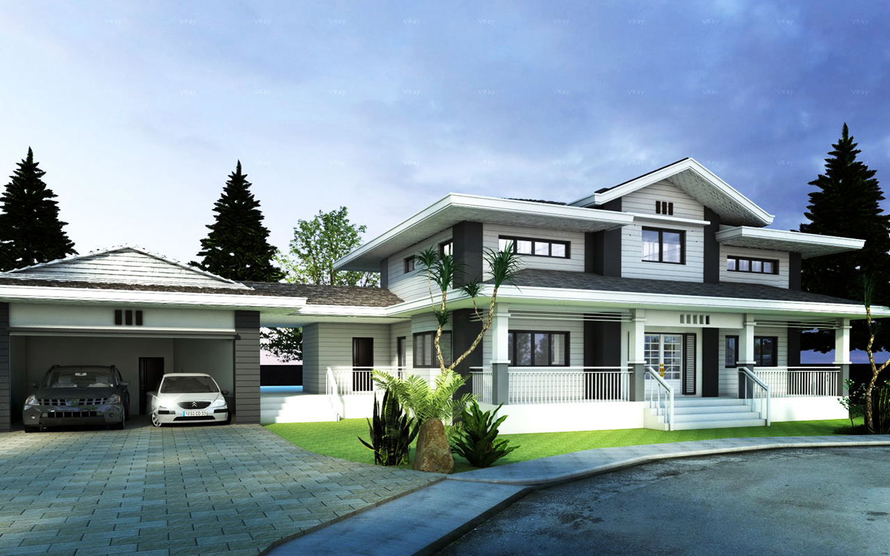 building contractor quezon city philippines 13