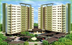 Condominium-in-the-Philippines