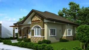 bungalow-house-design