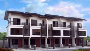 townhouse-home-design-philippines