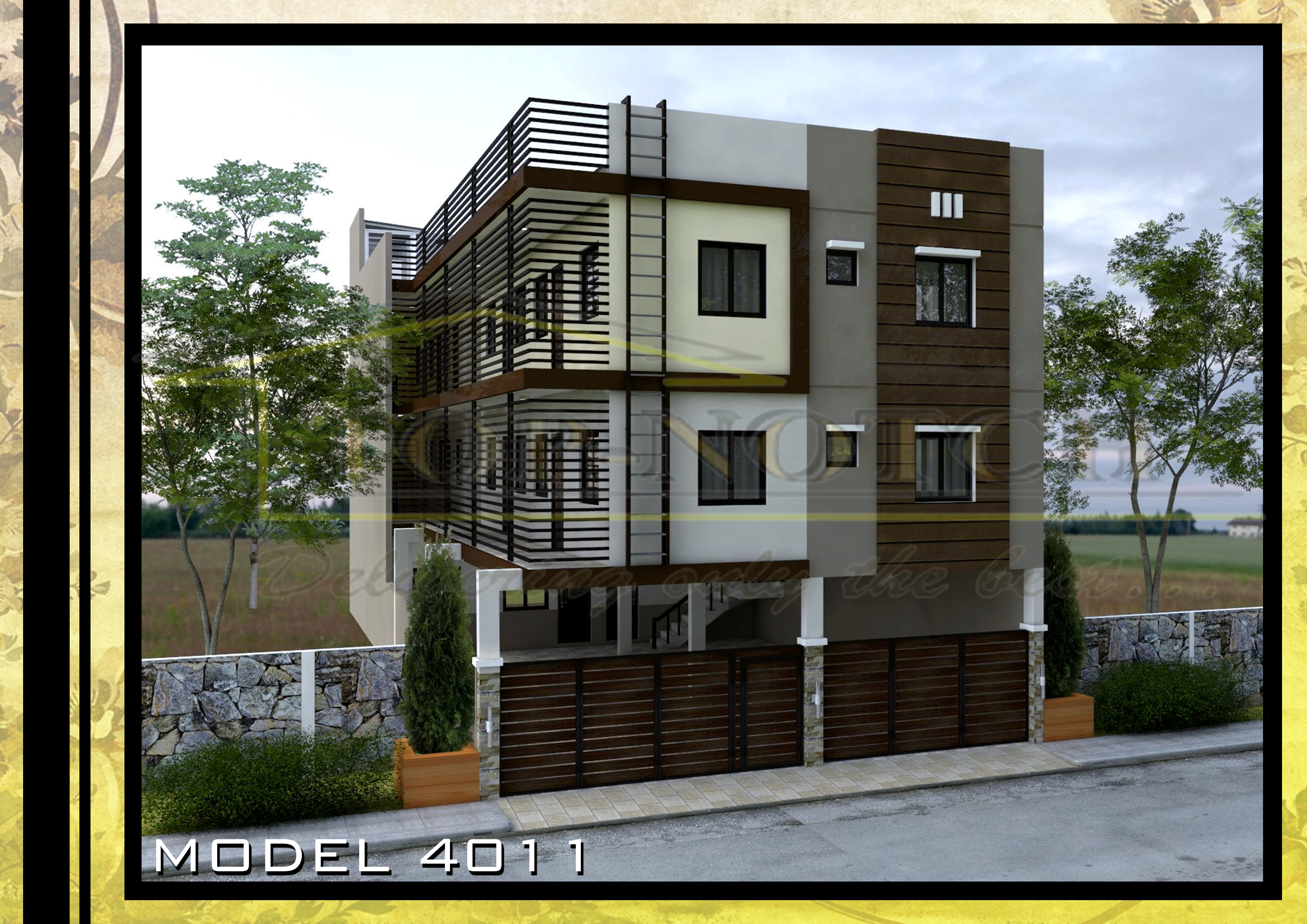 building construction philippines92