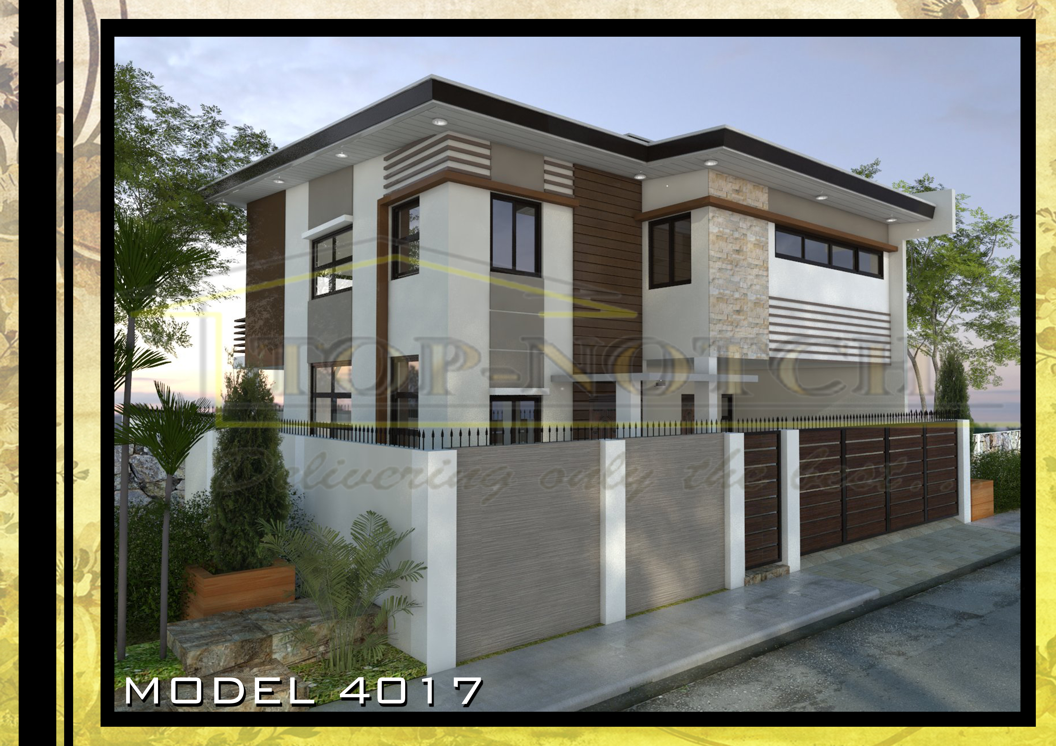 house construction philippines91