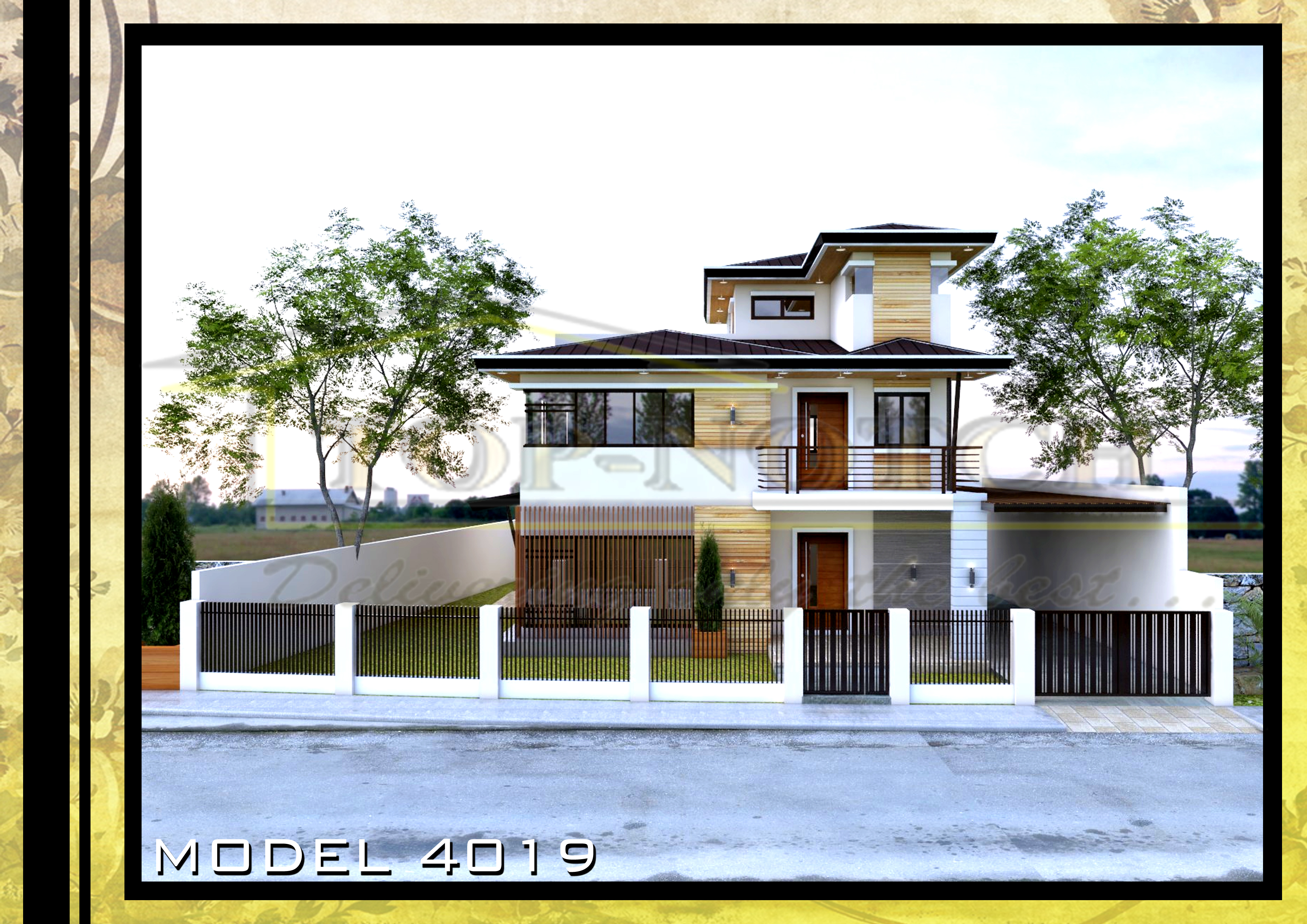 house builders philippines91