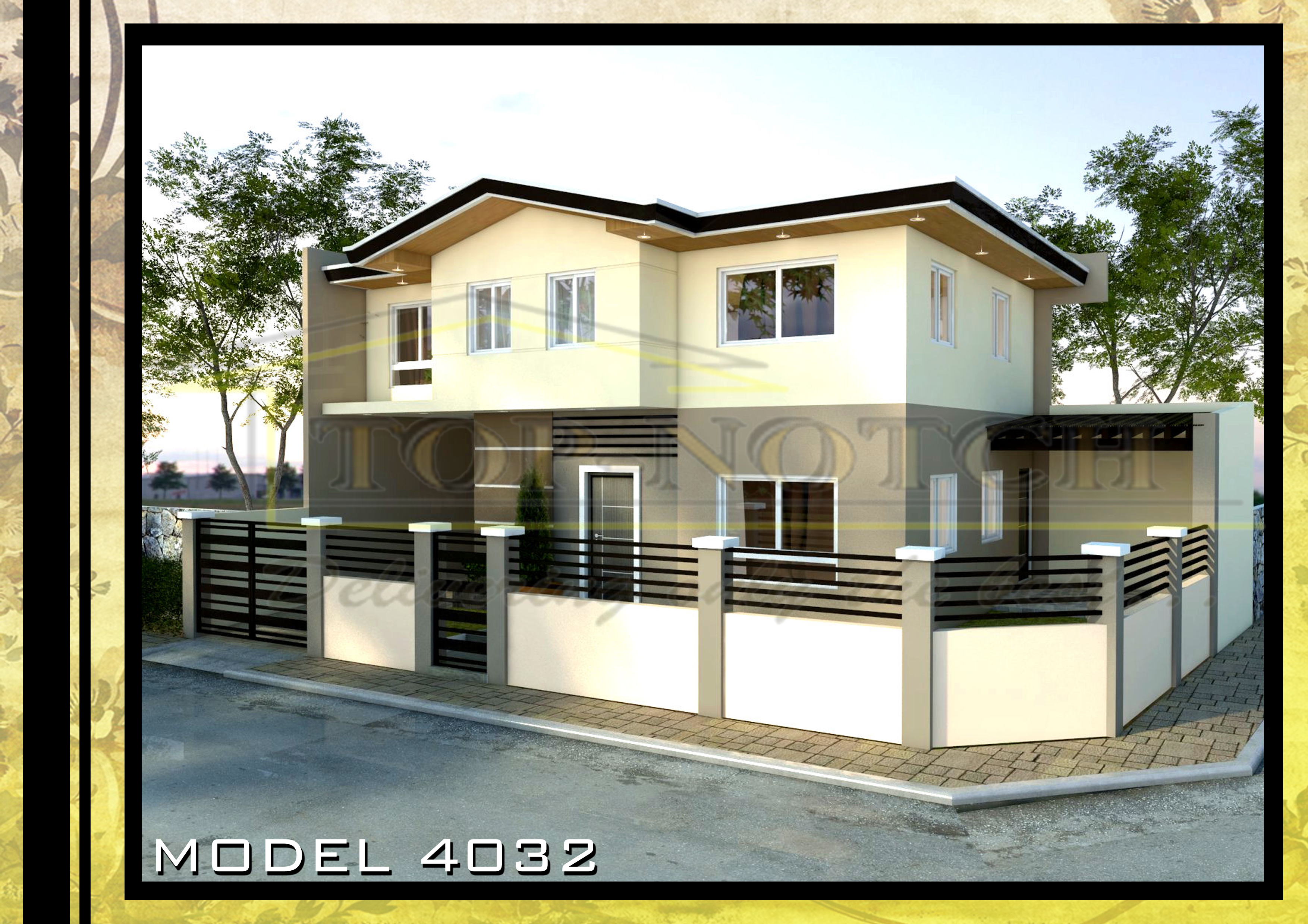 House Renovation Cost Philippines89