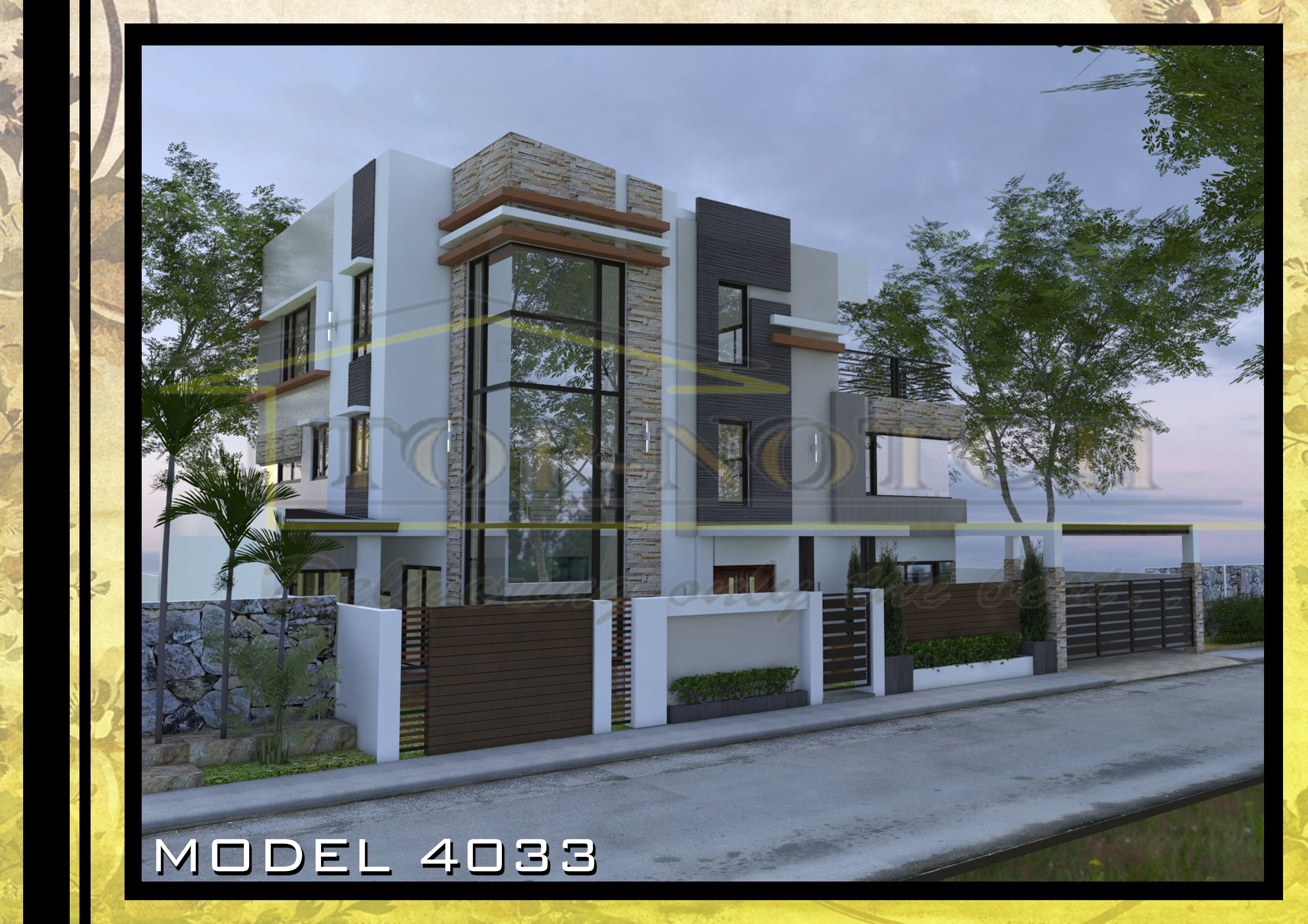 Home Builders Philippines89