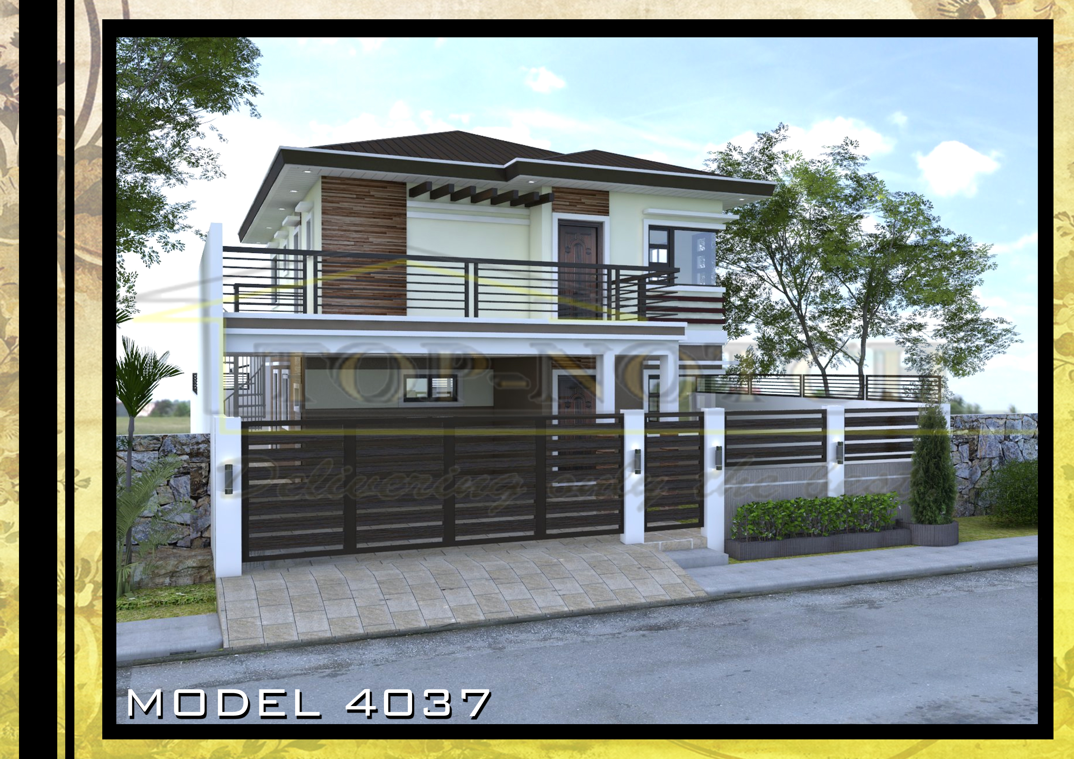 house builders philippines89