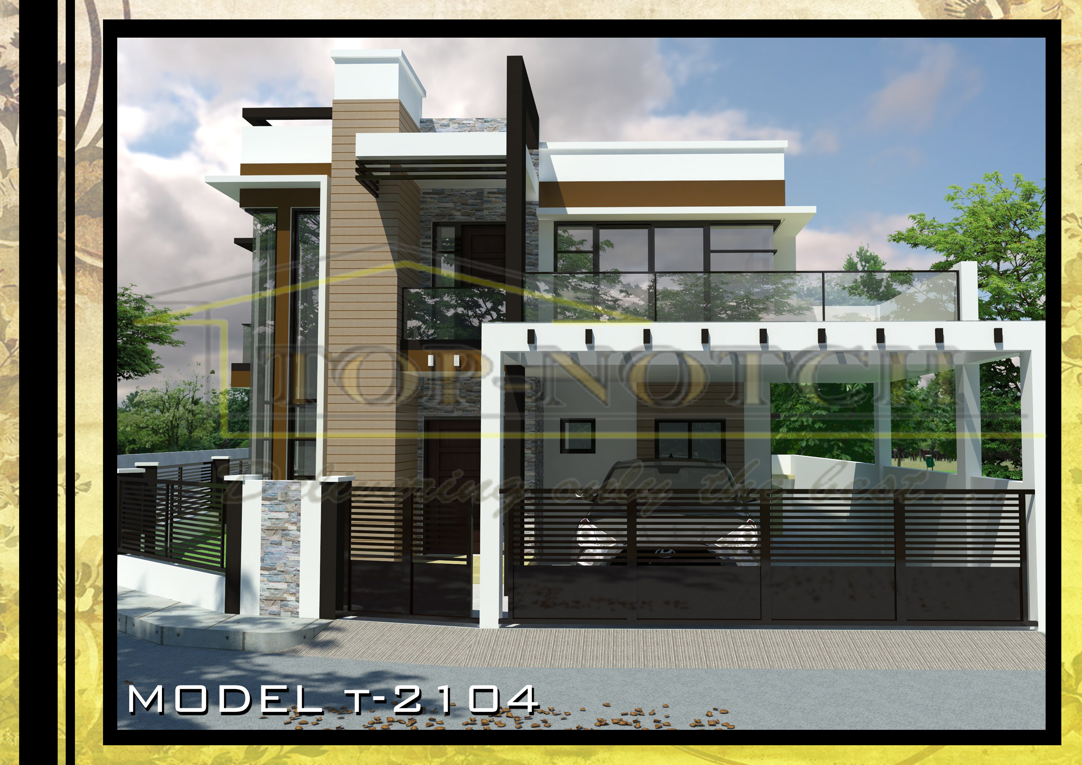 house design philippines 93 by filipino architect