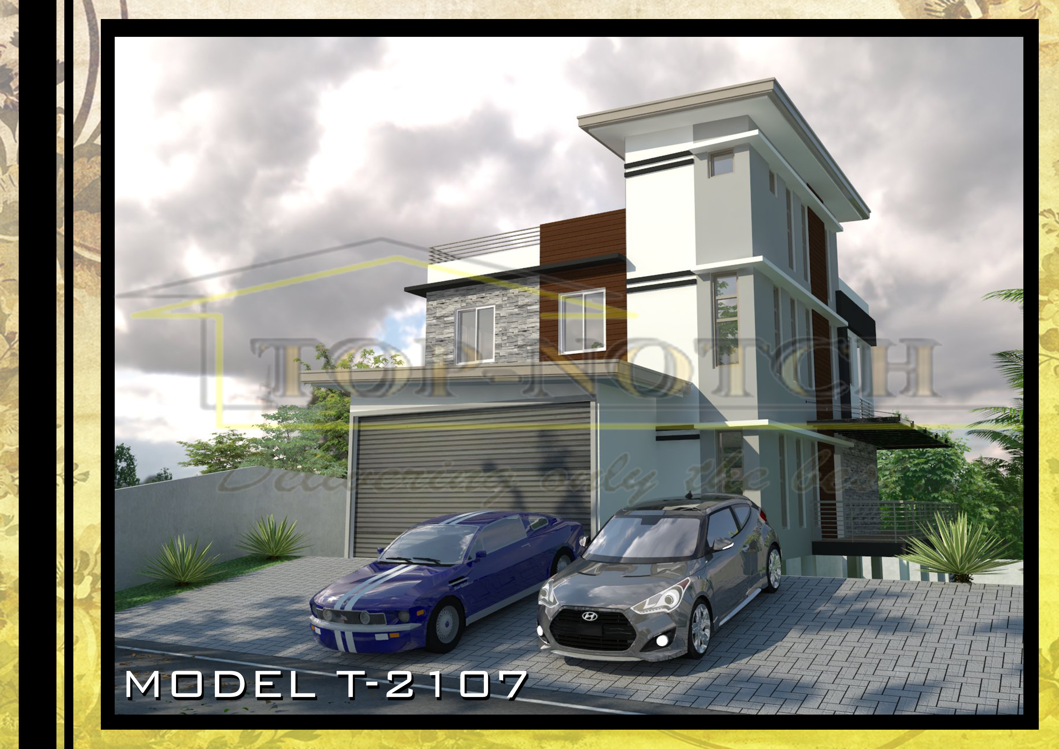 building construction philippines 93 sample house design
