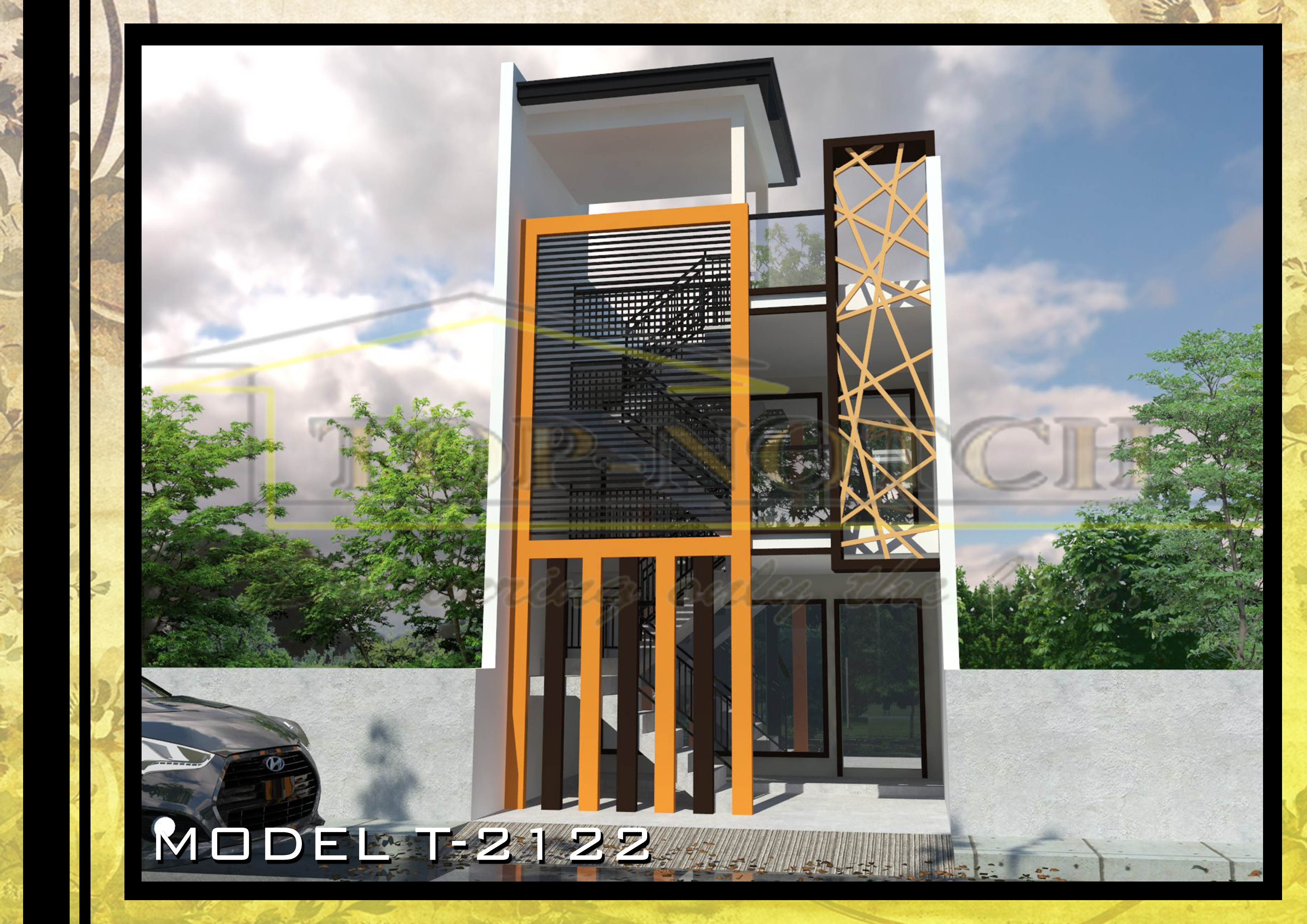 house and building contractors philippines 94