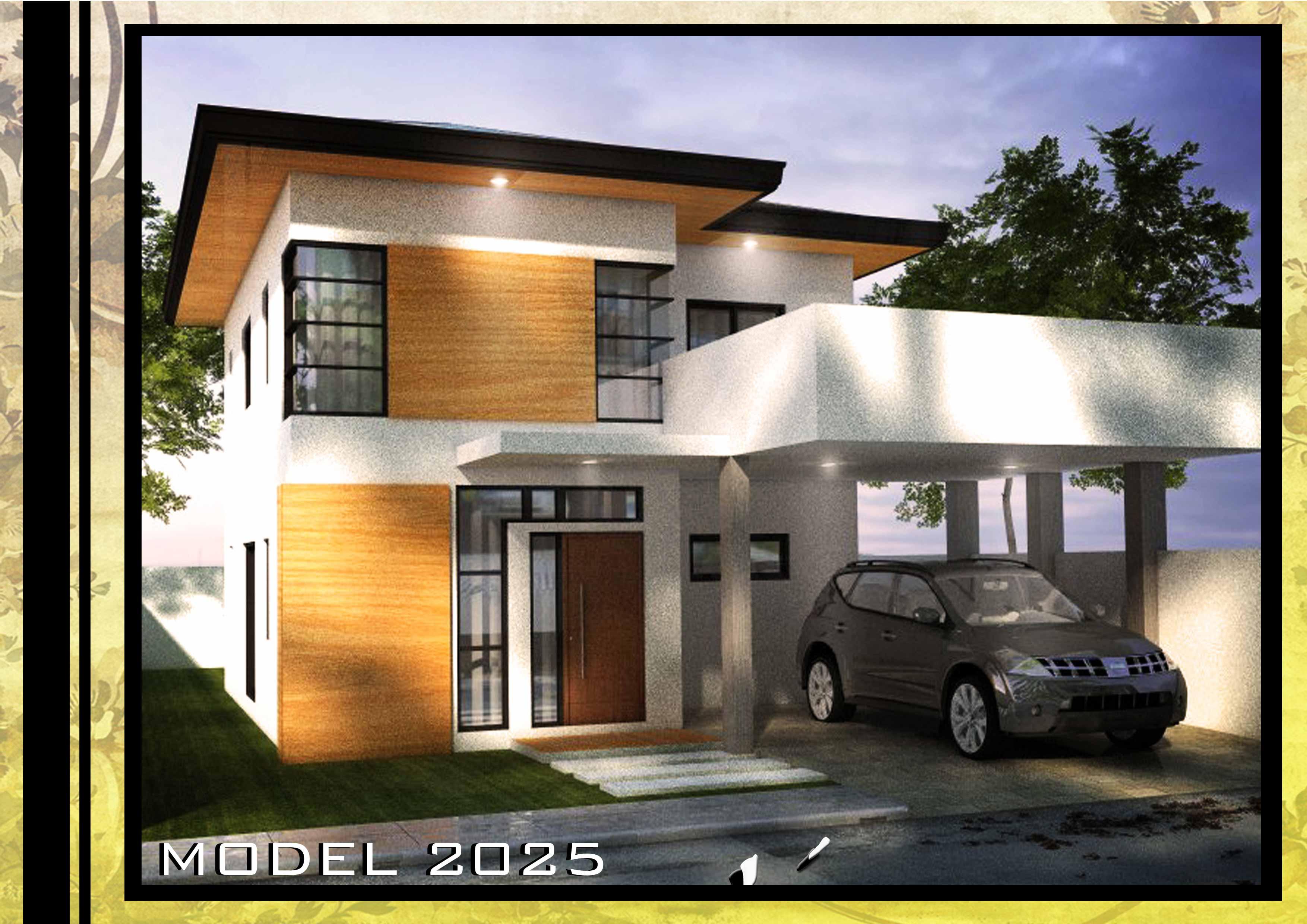 contractors philippines 82