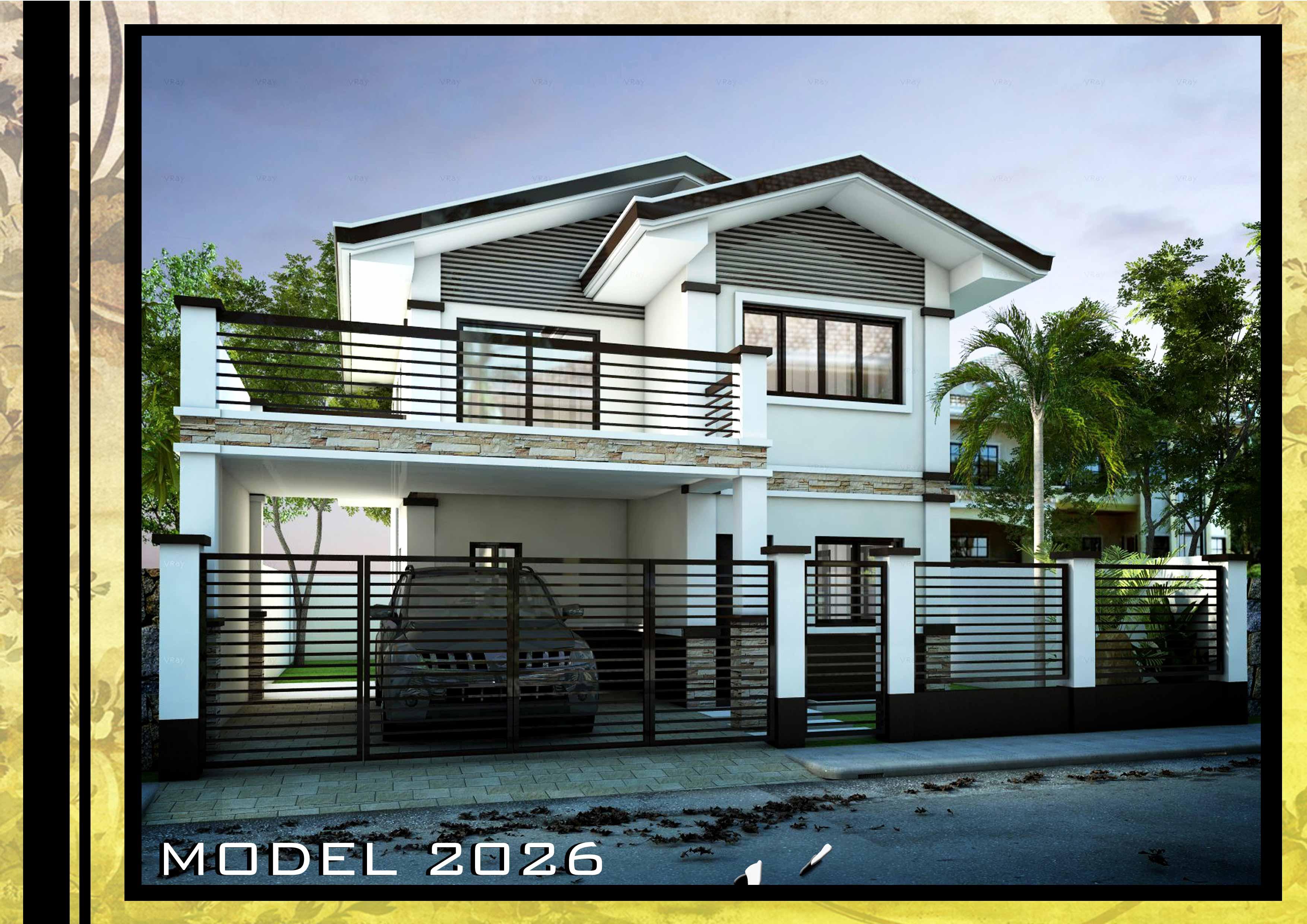 house design philippines 82
