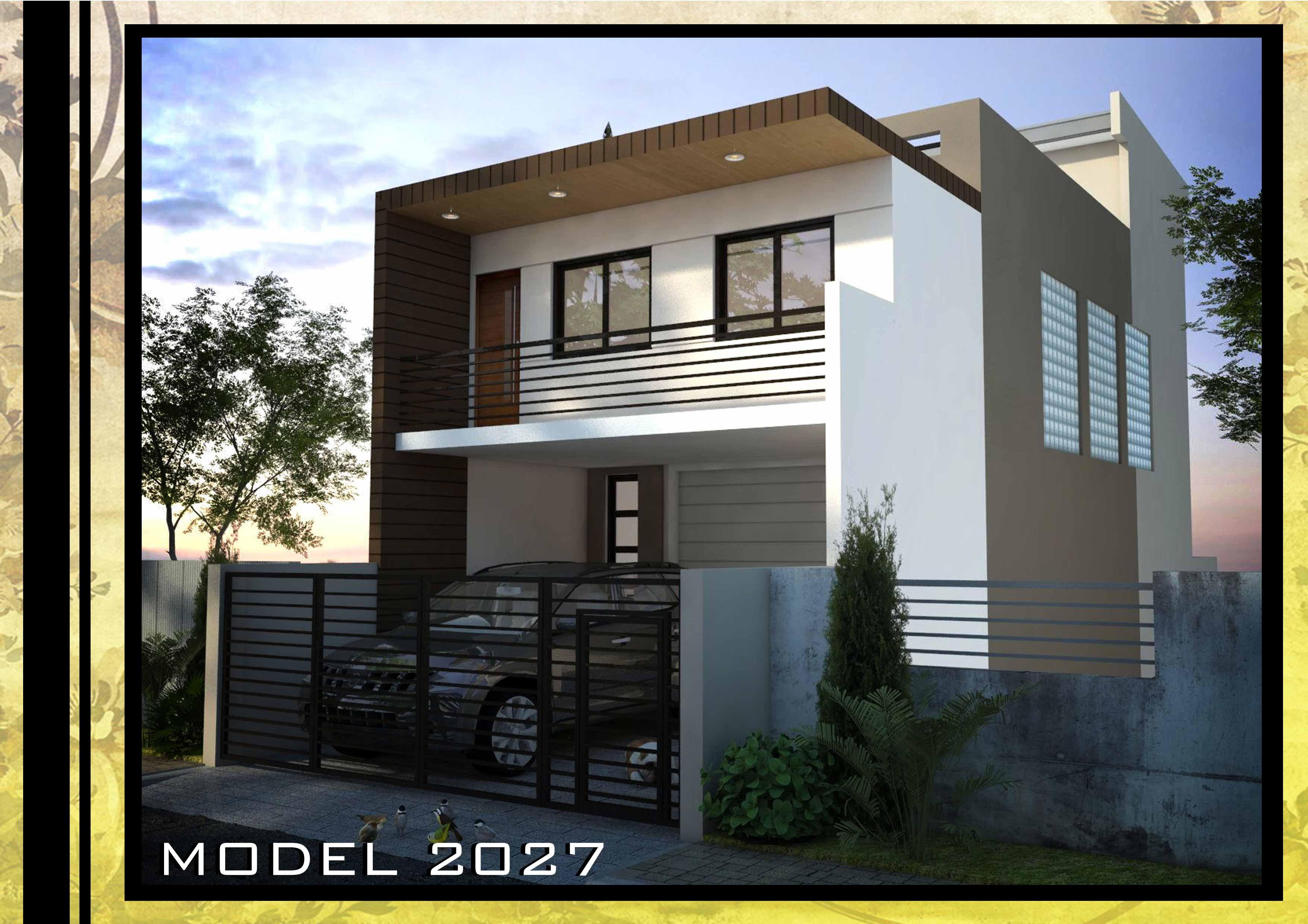 Philippines Architects 81