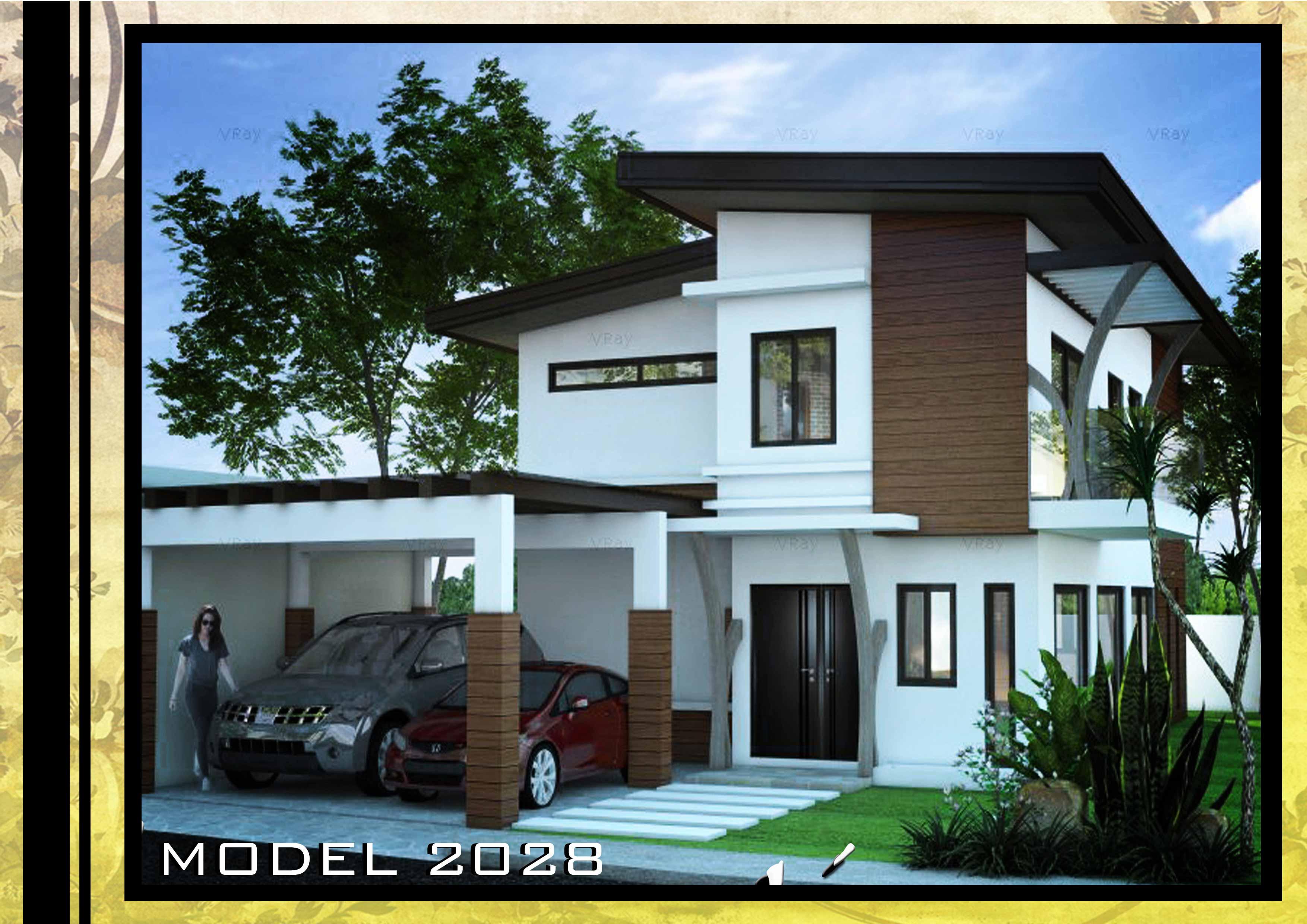House design philippines 81