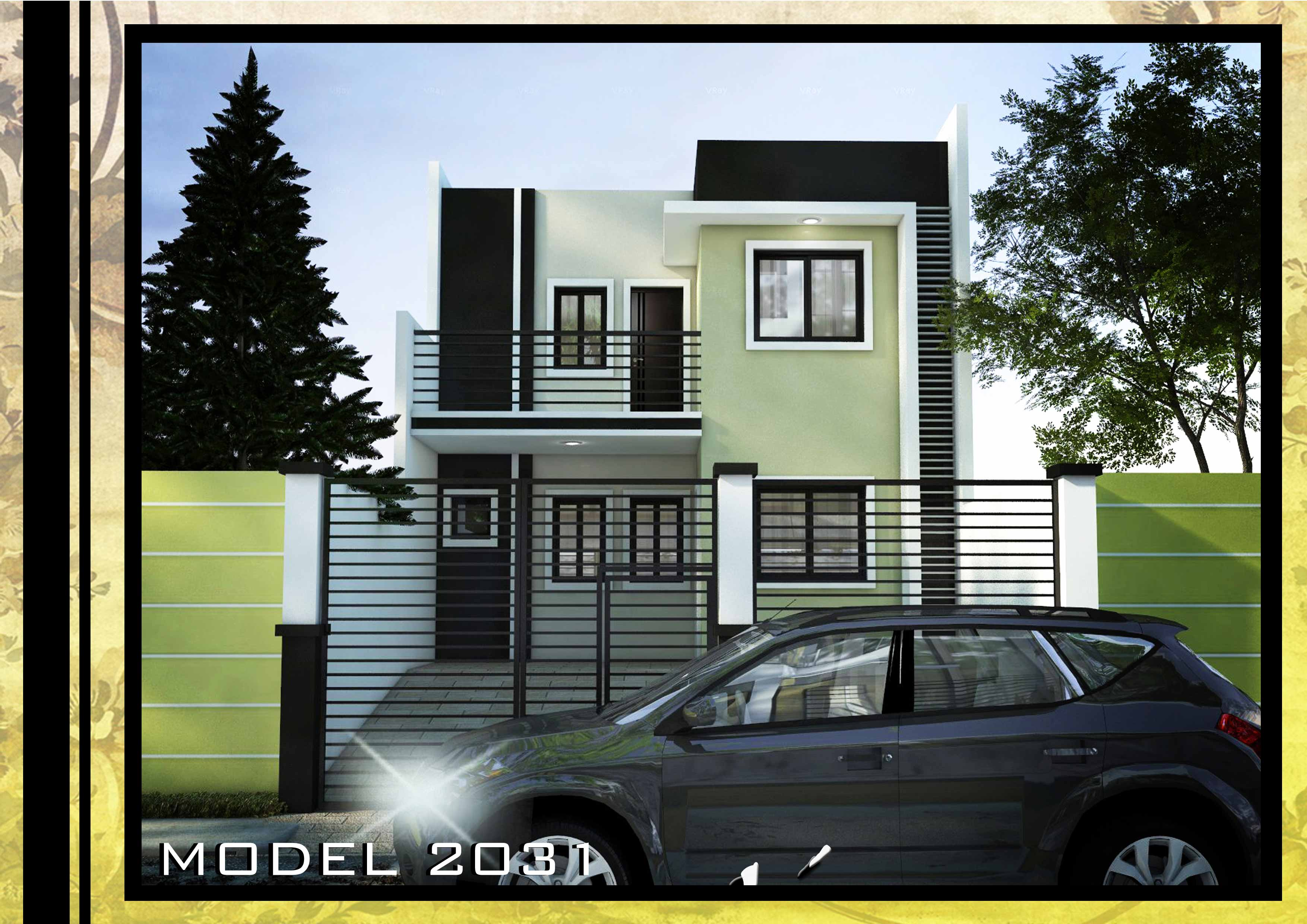 House Plans Philippines 81