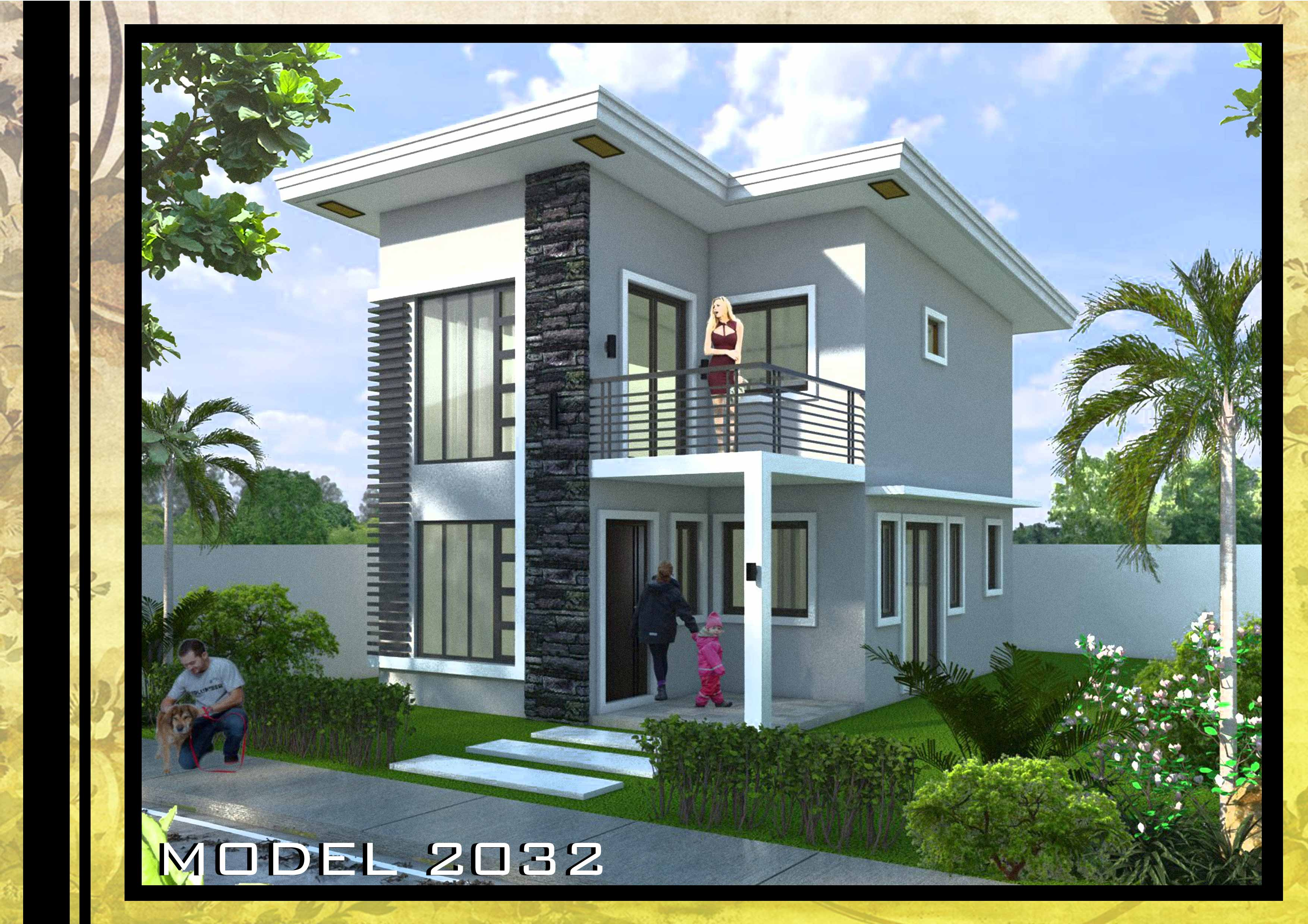 house builders philippines 81