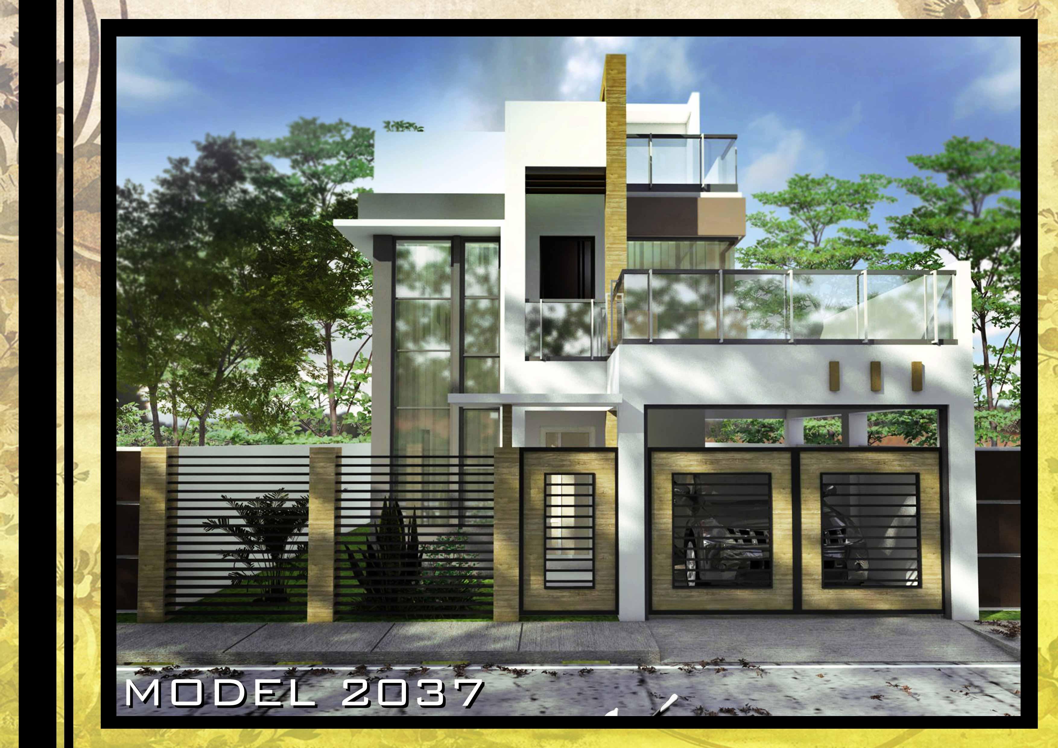 House design philippines 80