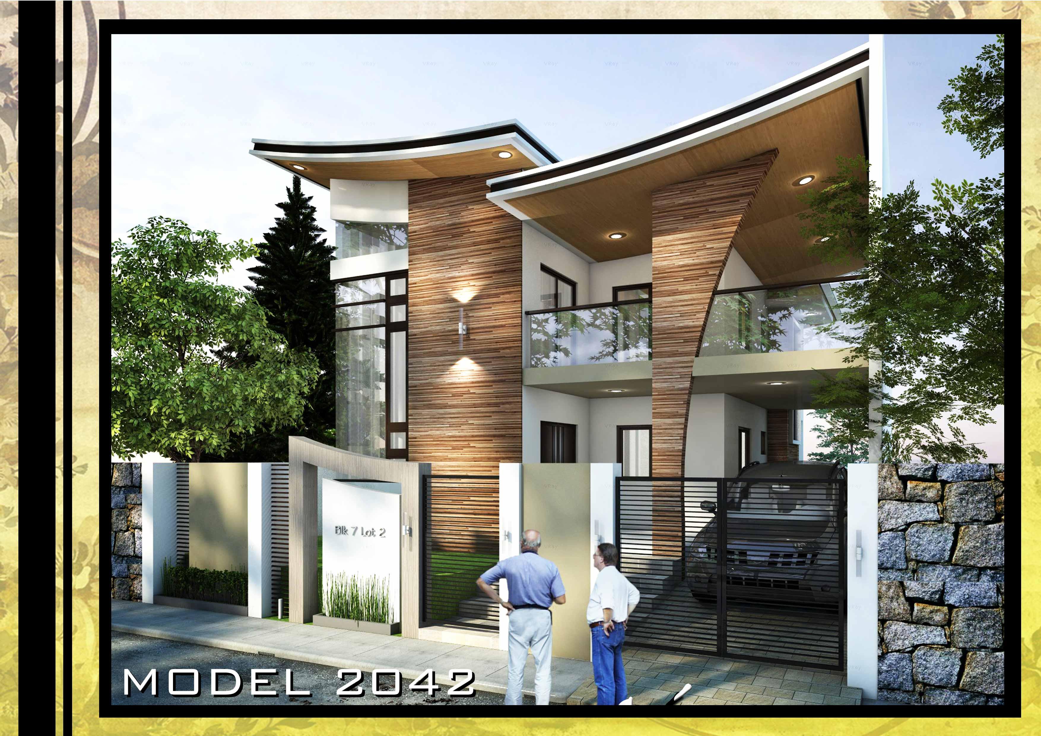 home design philippines 80
