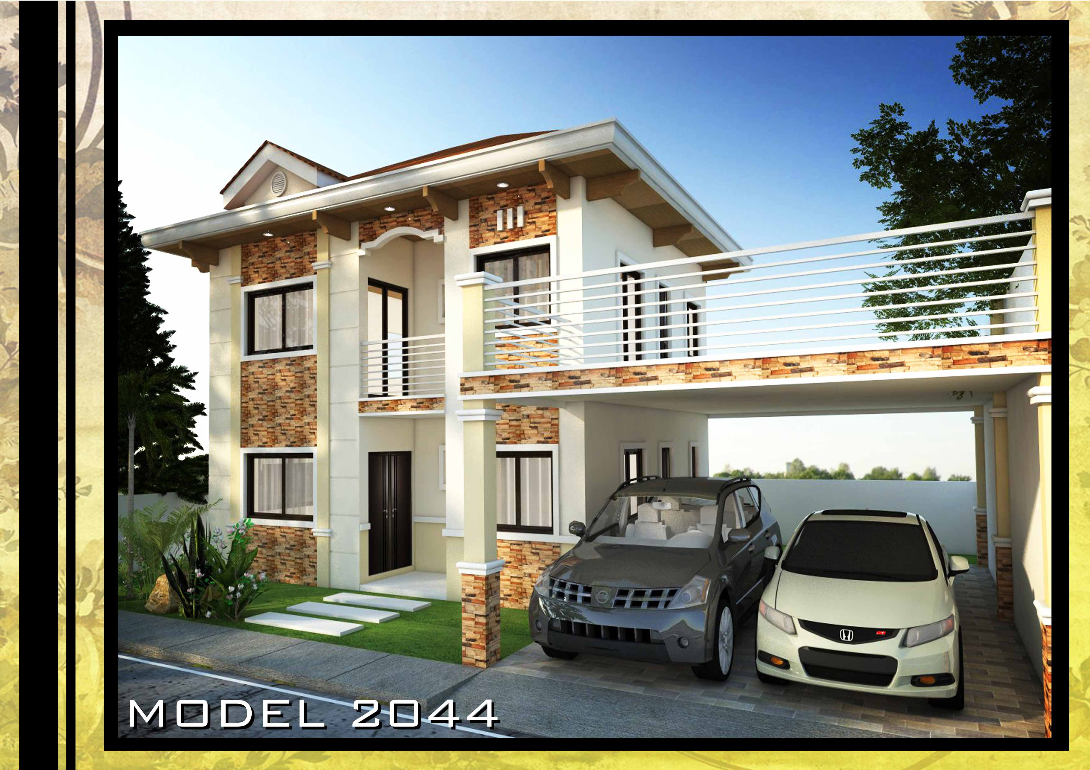 Philippines Architects 79