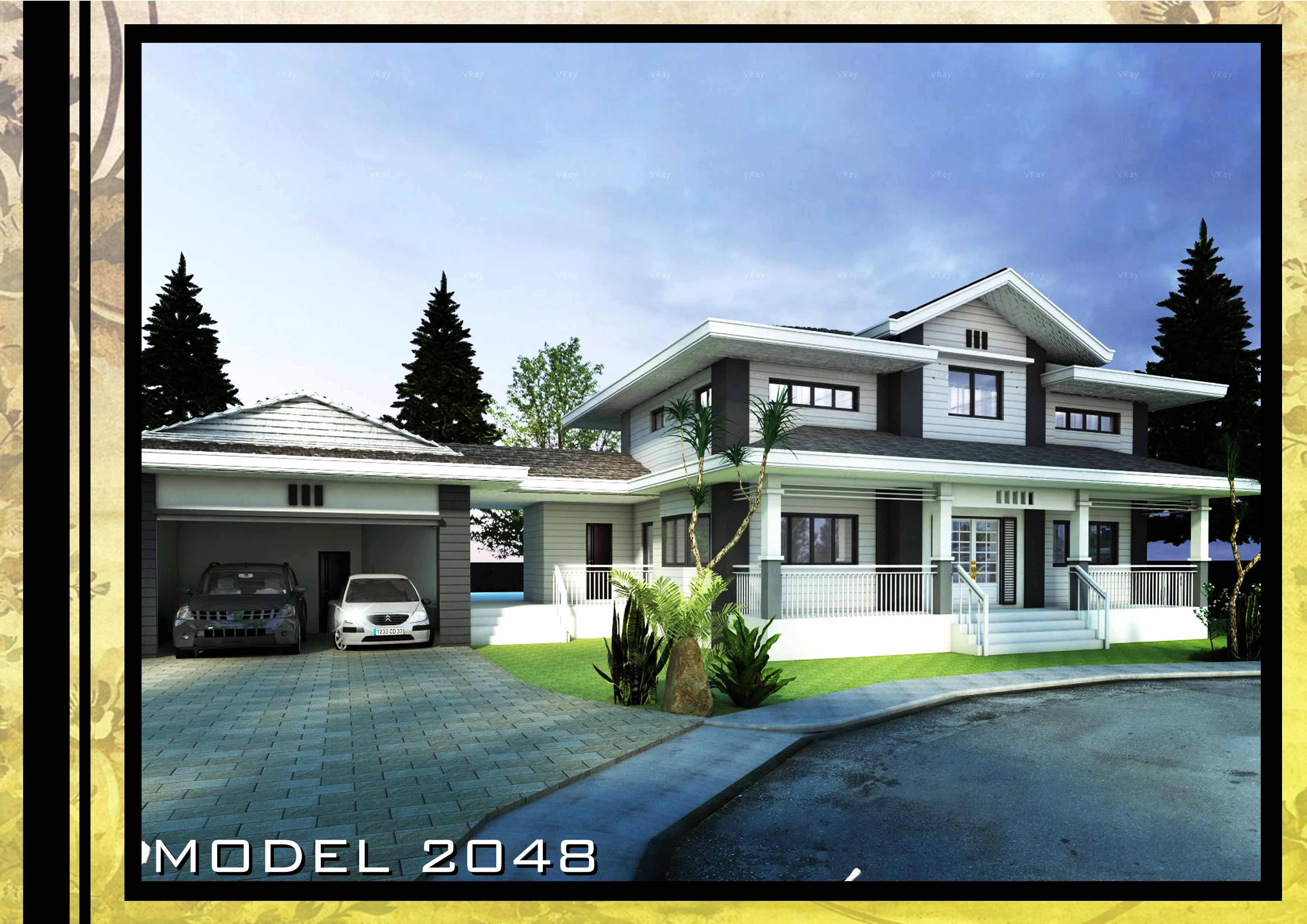 House Plans Philippines 79