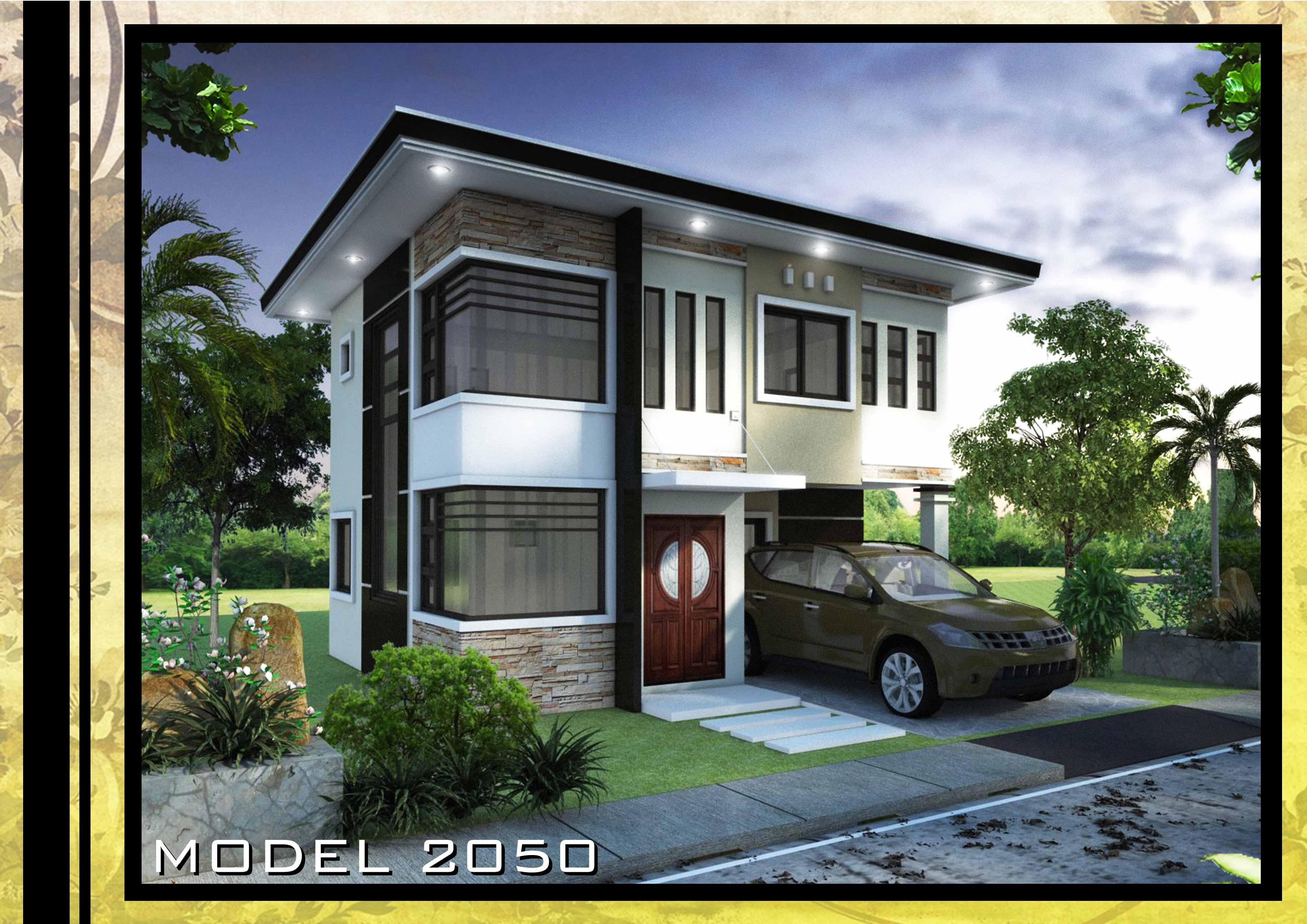 home design philippines 79