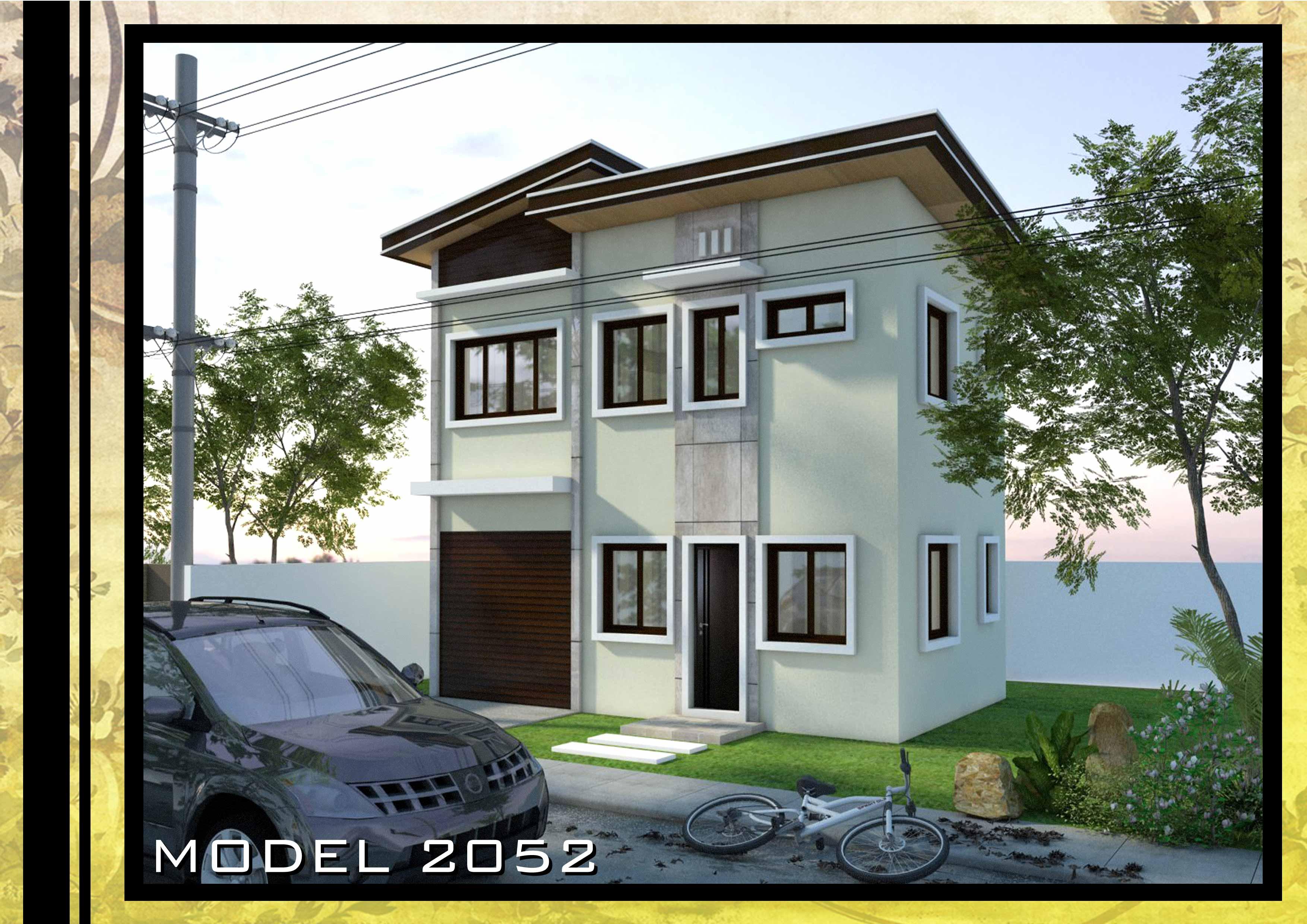 Philippines Architects 78