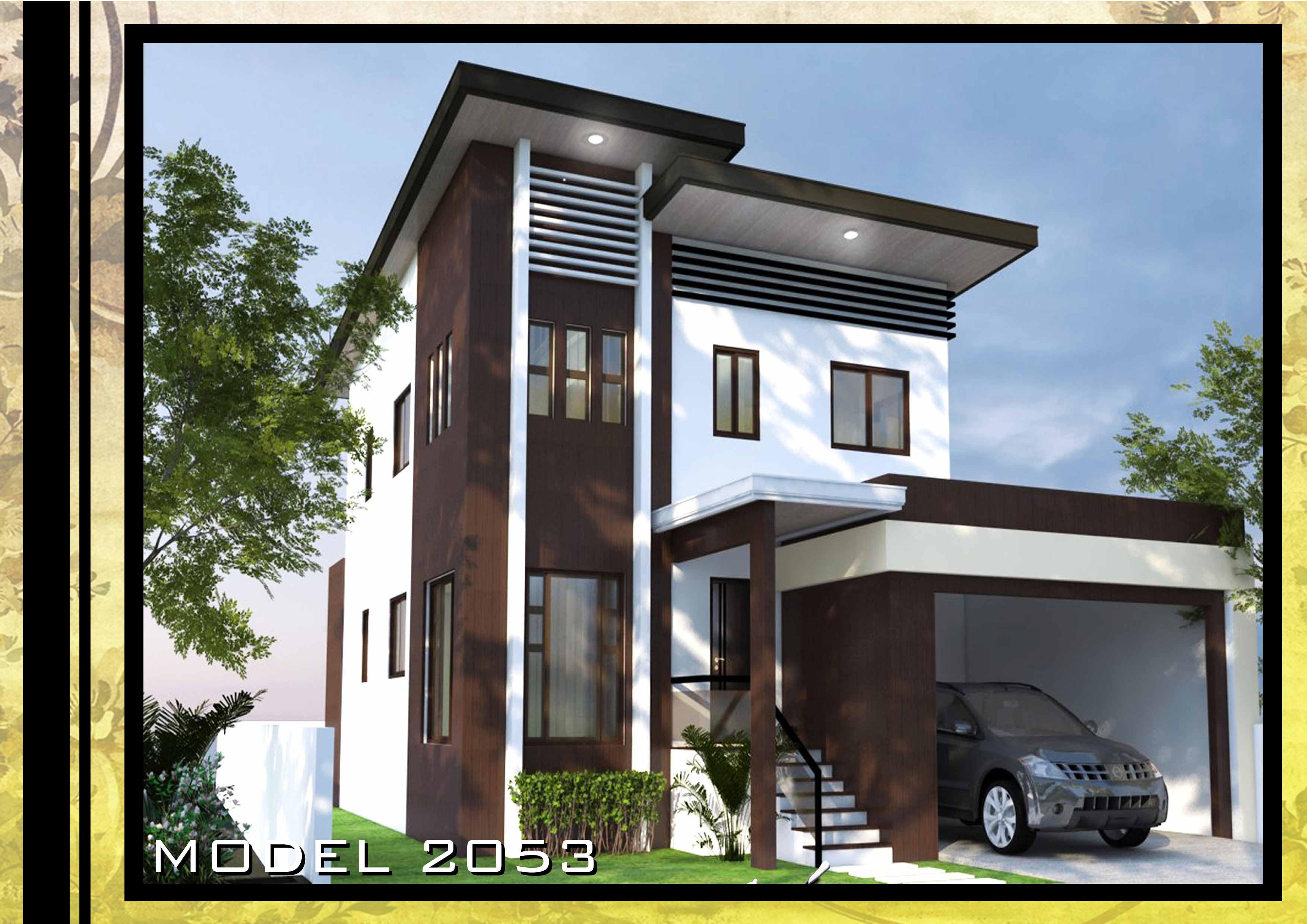 House design philippines 78