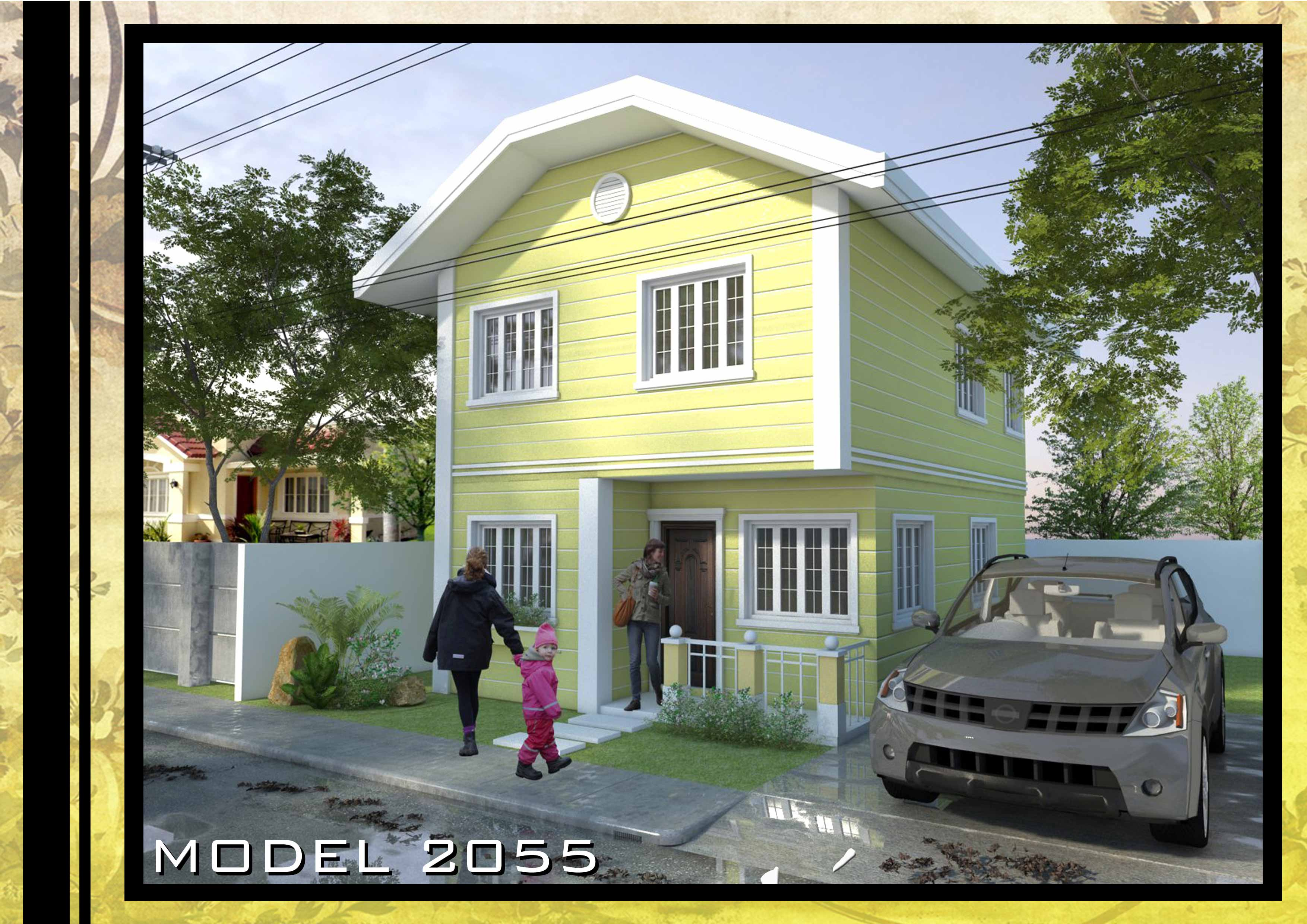 house construction philippines 78