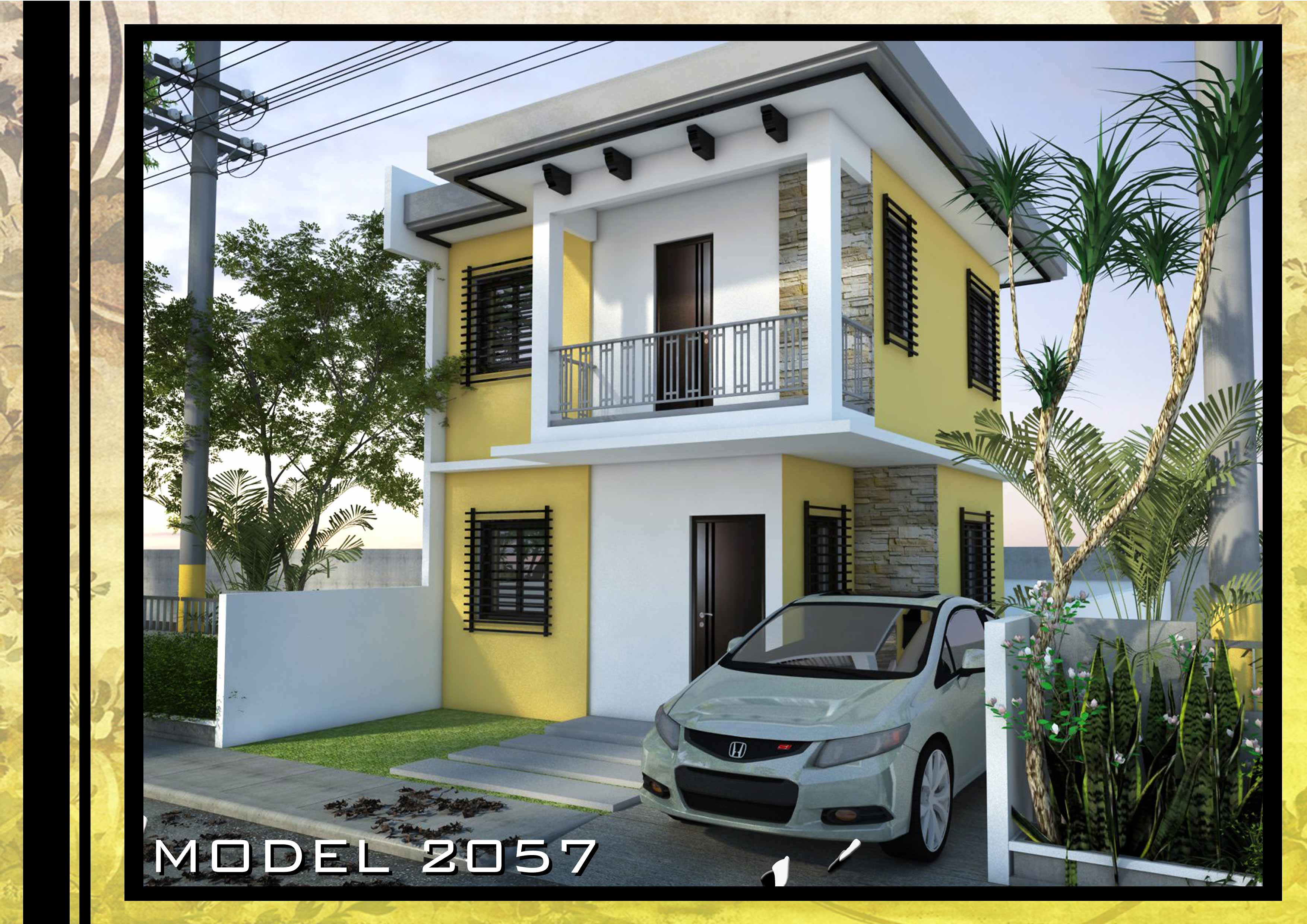 house builders philippines 78