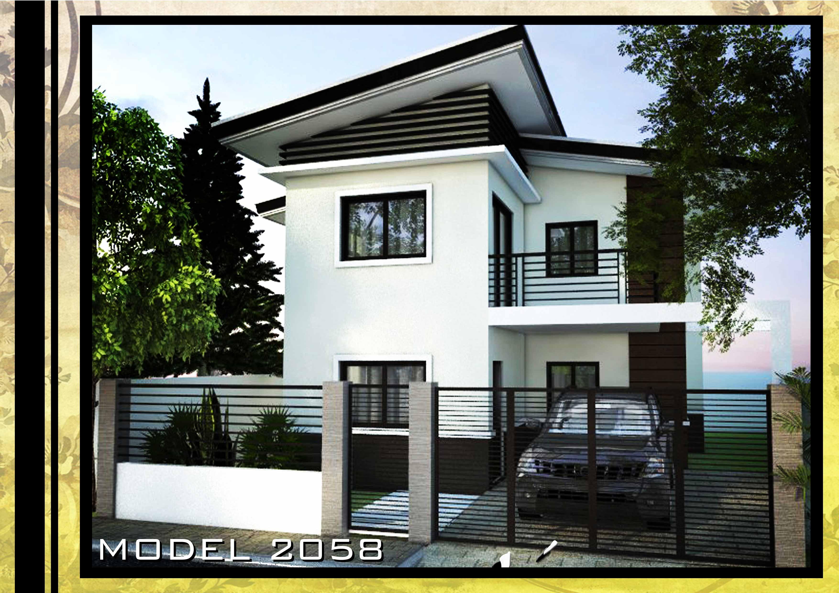 home design philippines 78