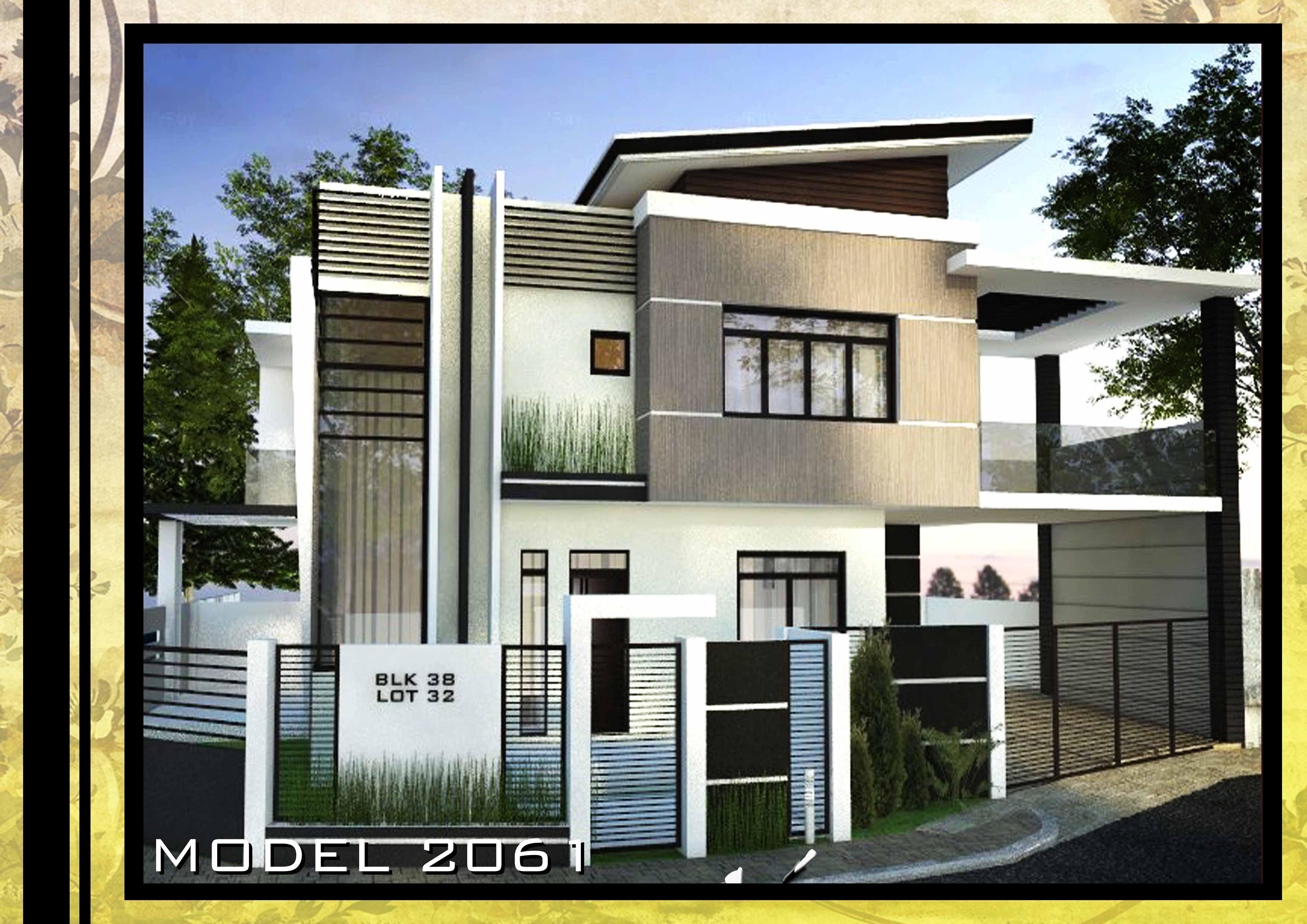 House design philippines 77