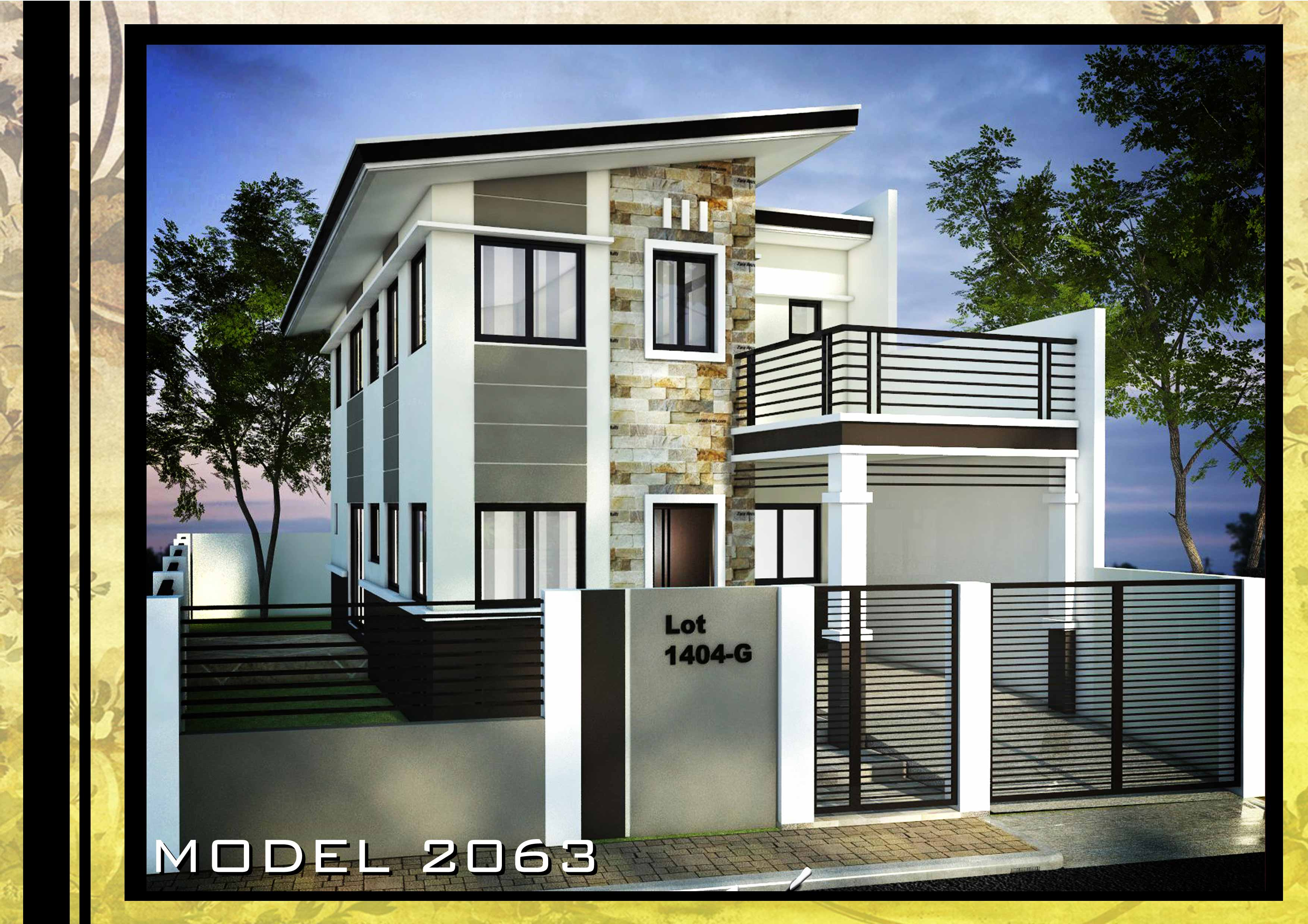 house construction philippines 77