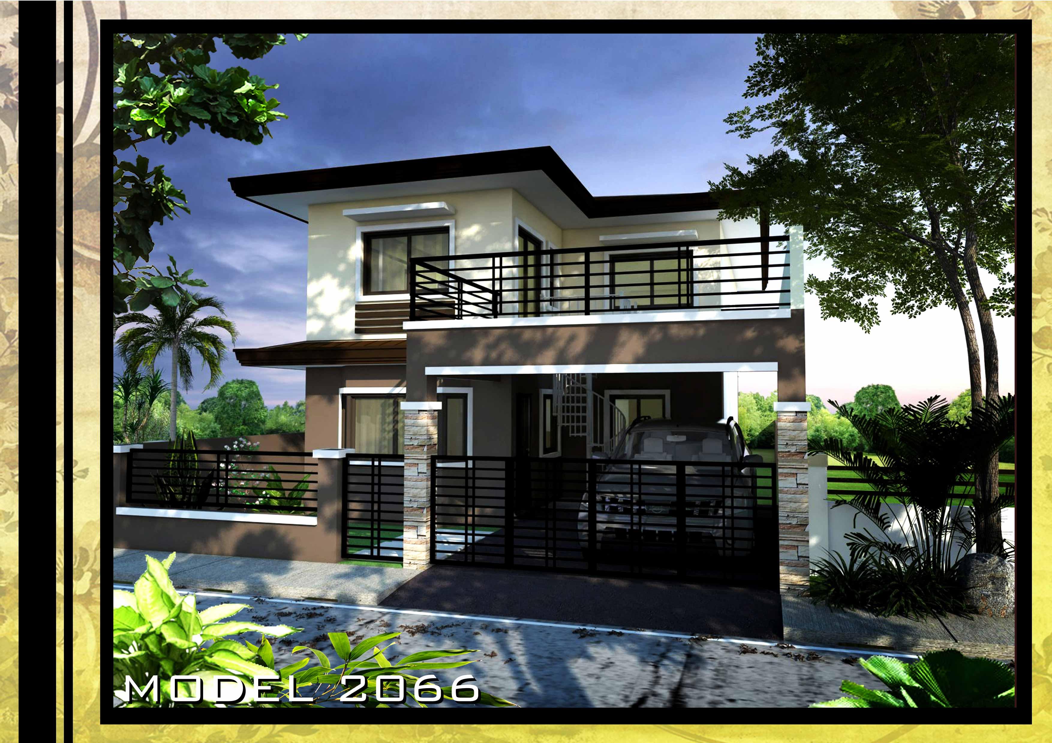 home design philippines 77