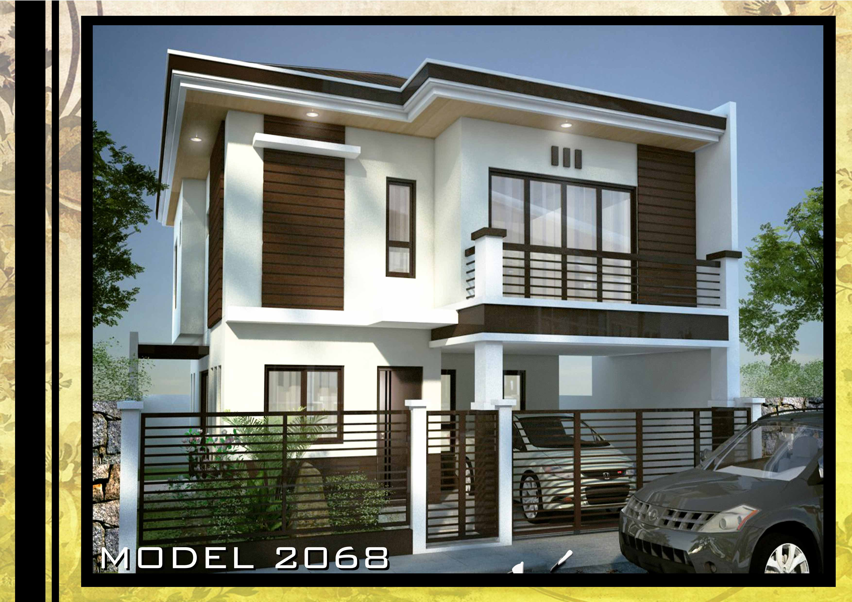 Philippines Architects 76