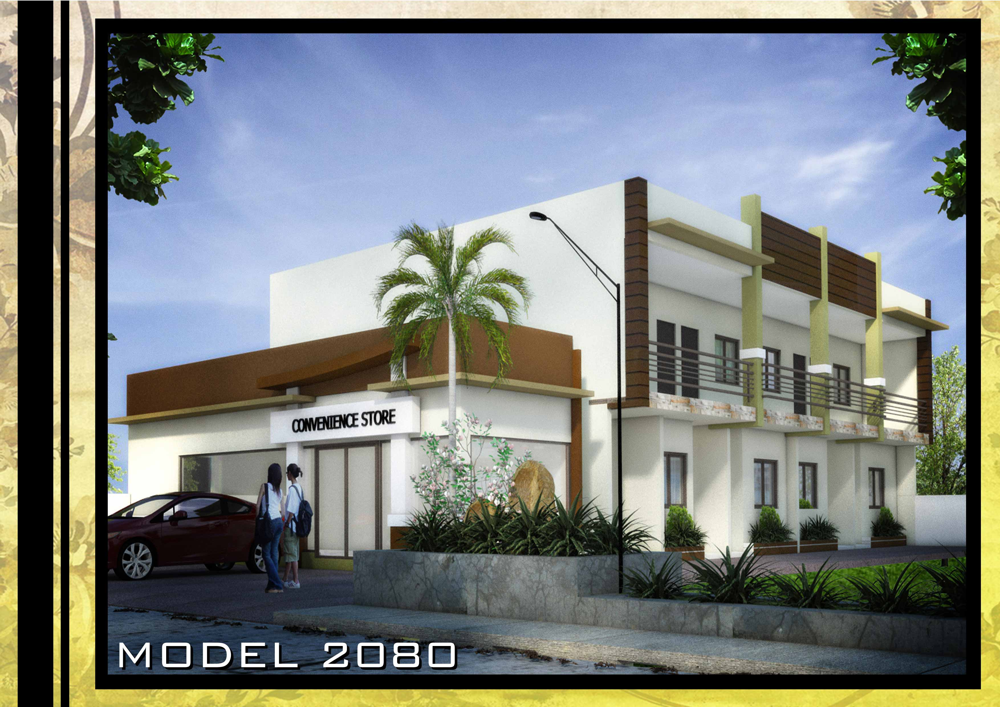 house design philippines 51