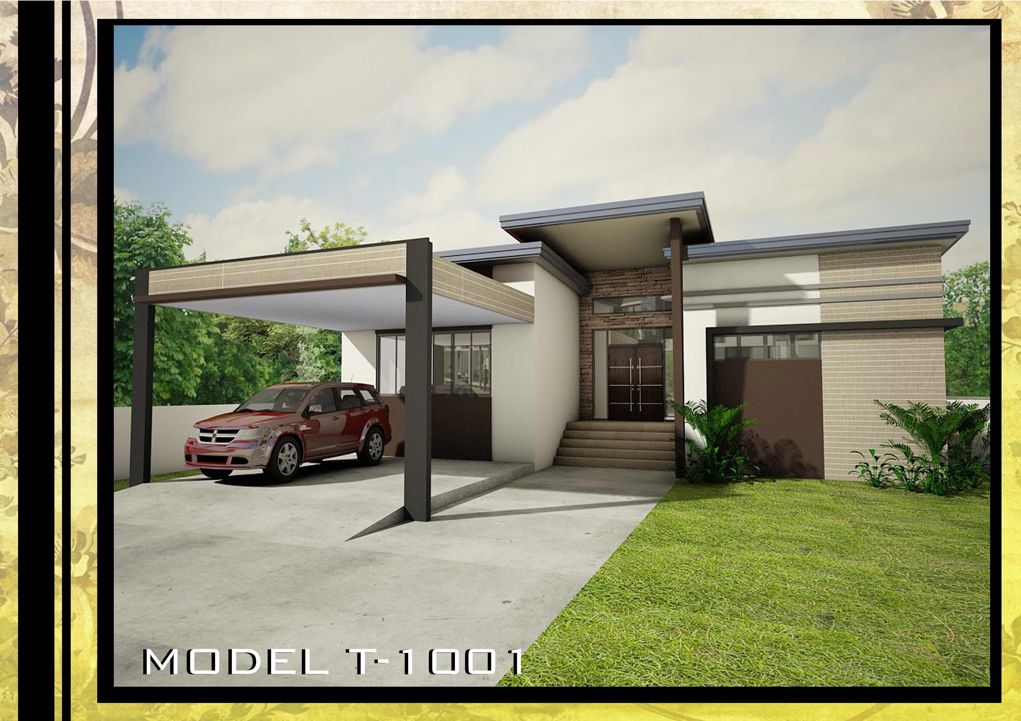 house builders philippines 39