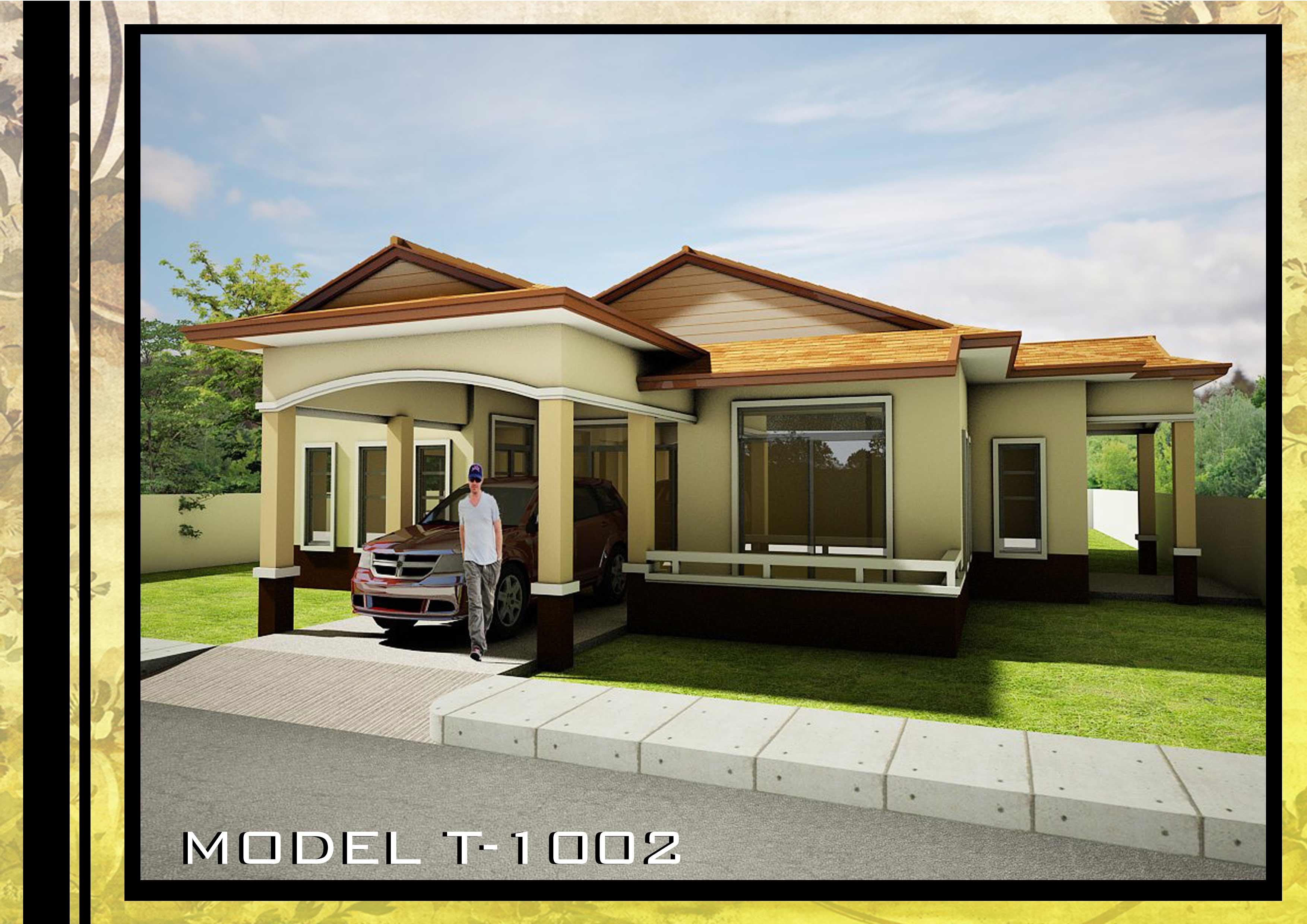 home design philippines 39