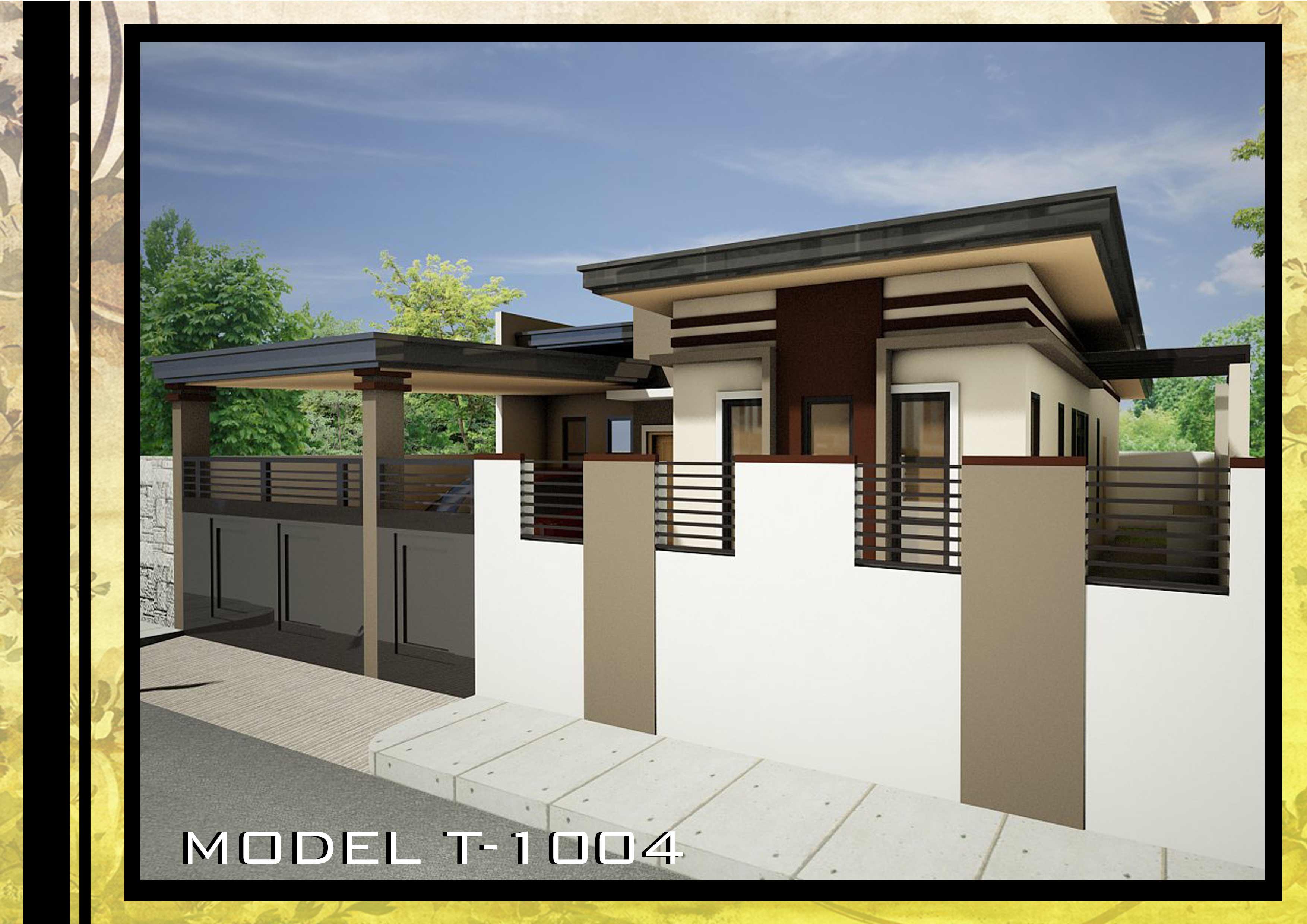 construction philippines 39