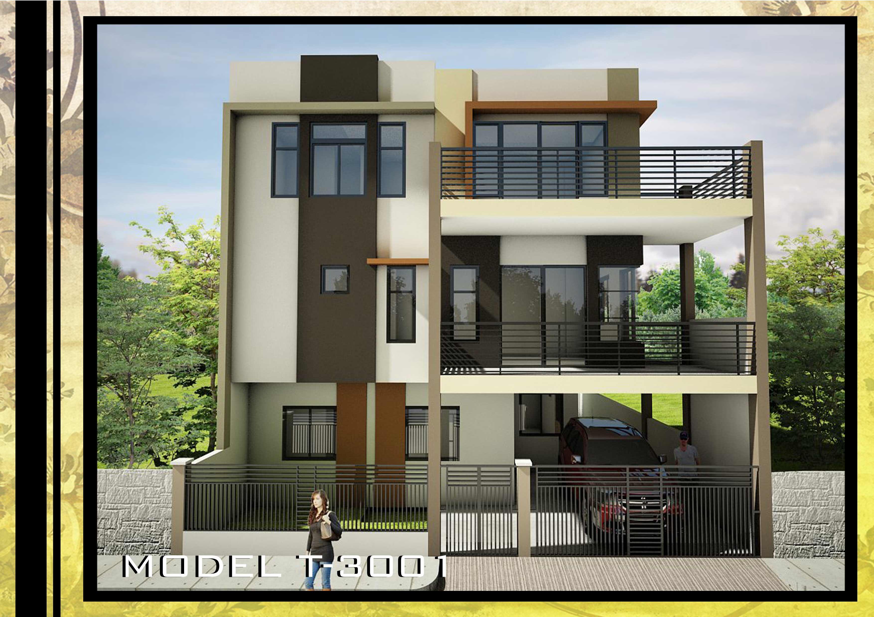 house design philippines 50