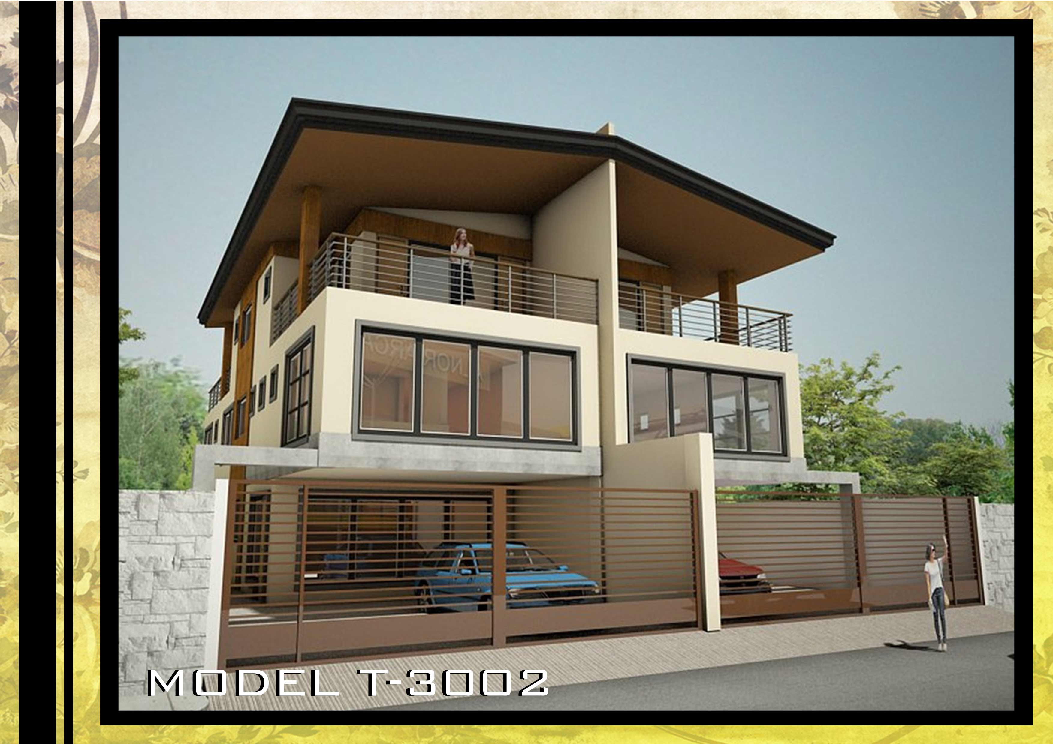 house builders philippines 40