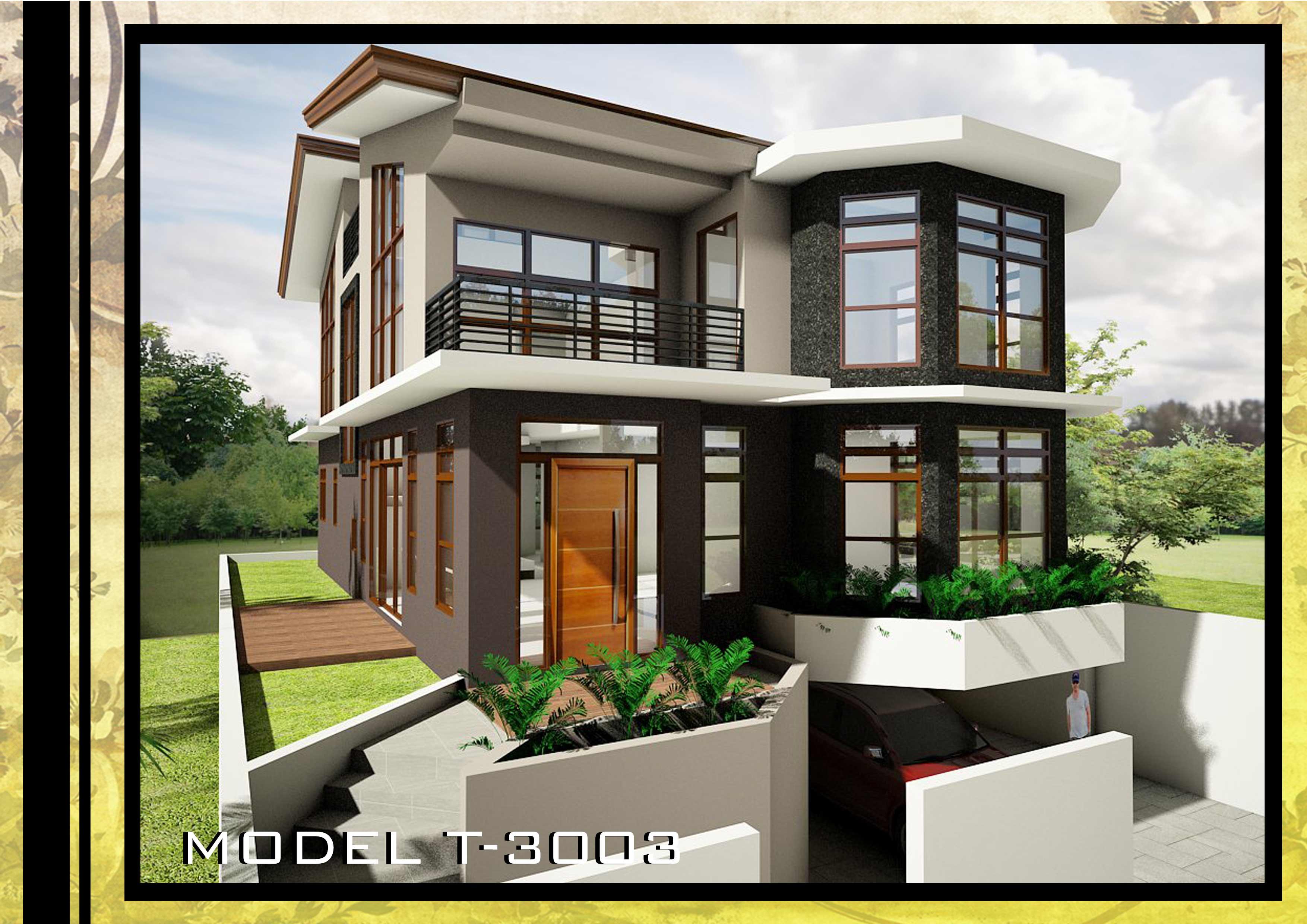 home design philippines 40